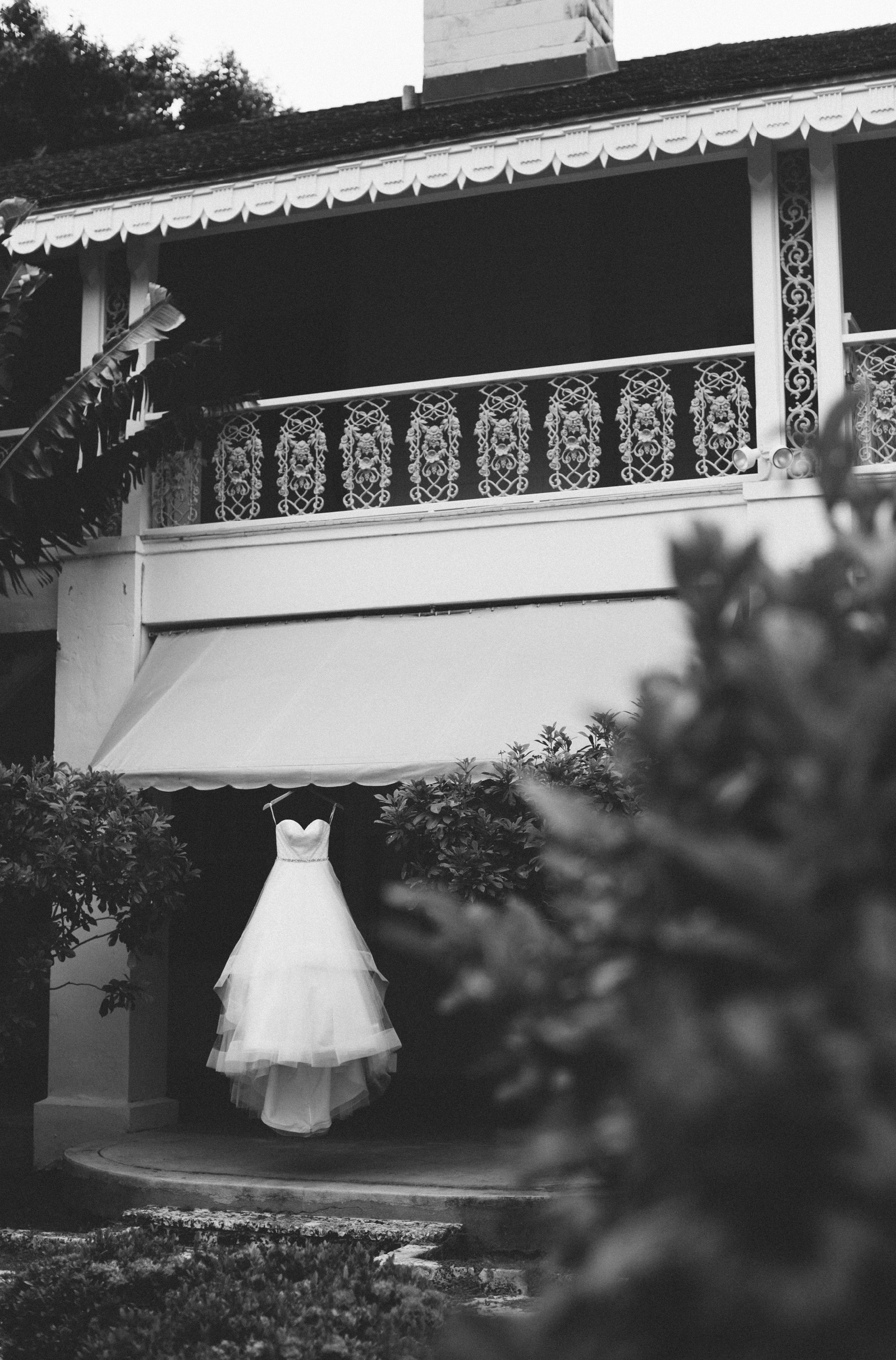 Heather + Greg's Wedding at the Bonnet House Ft Lauderdale7.jpg
