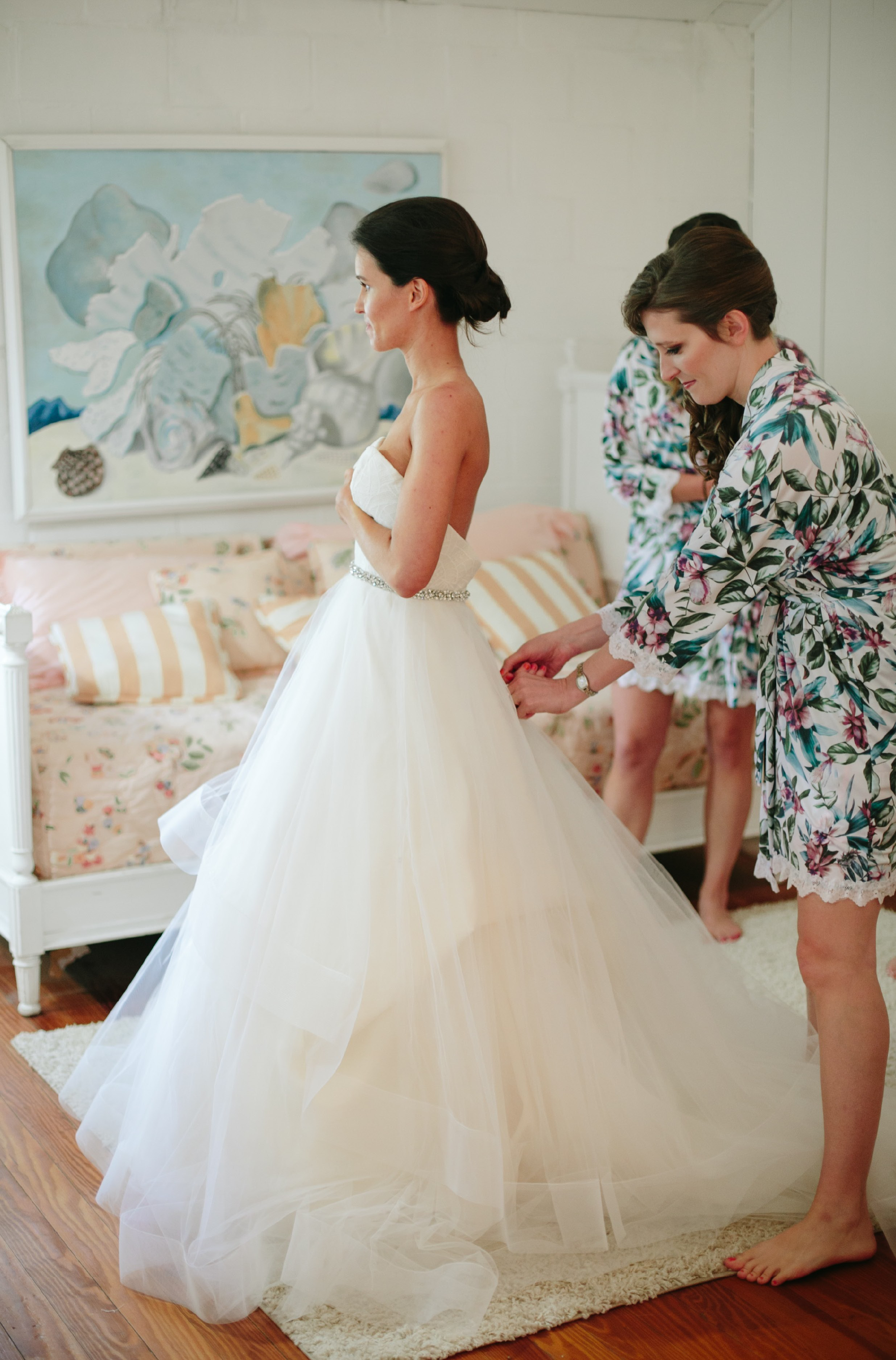Heather + Greg's Wedding at the Bonnet House Ft Lauderdale13.jpg