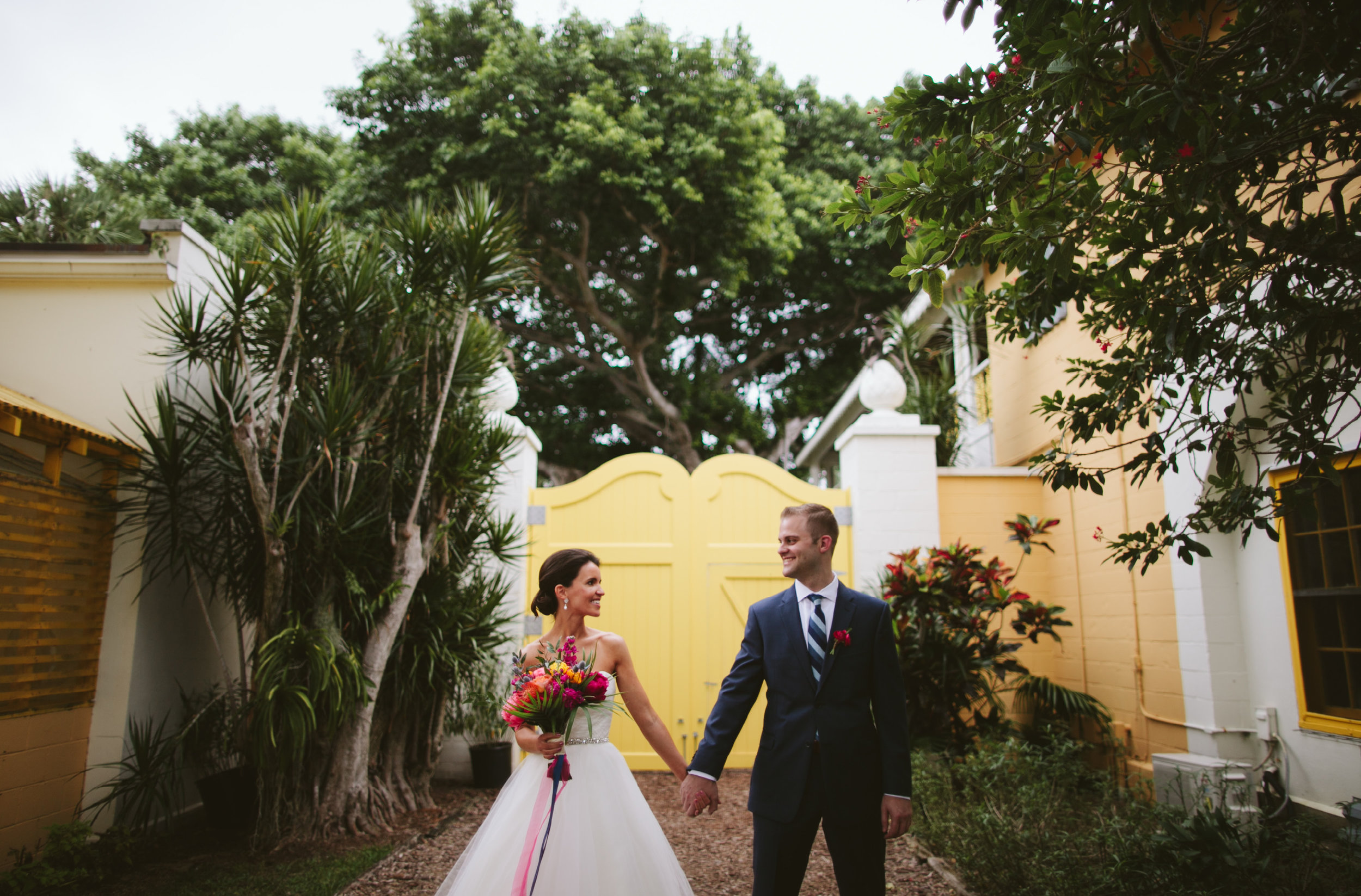 Heather + Greg's Wedding at the Bonnet House Ft Lauderdale28.jpg