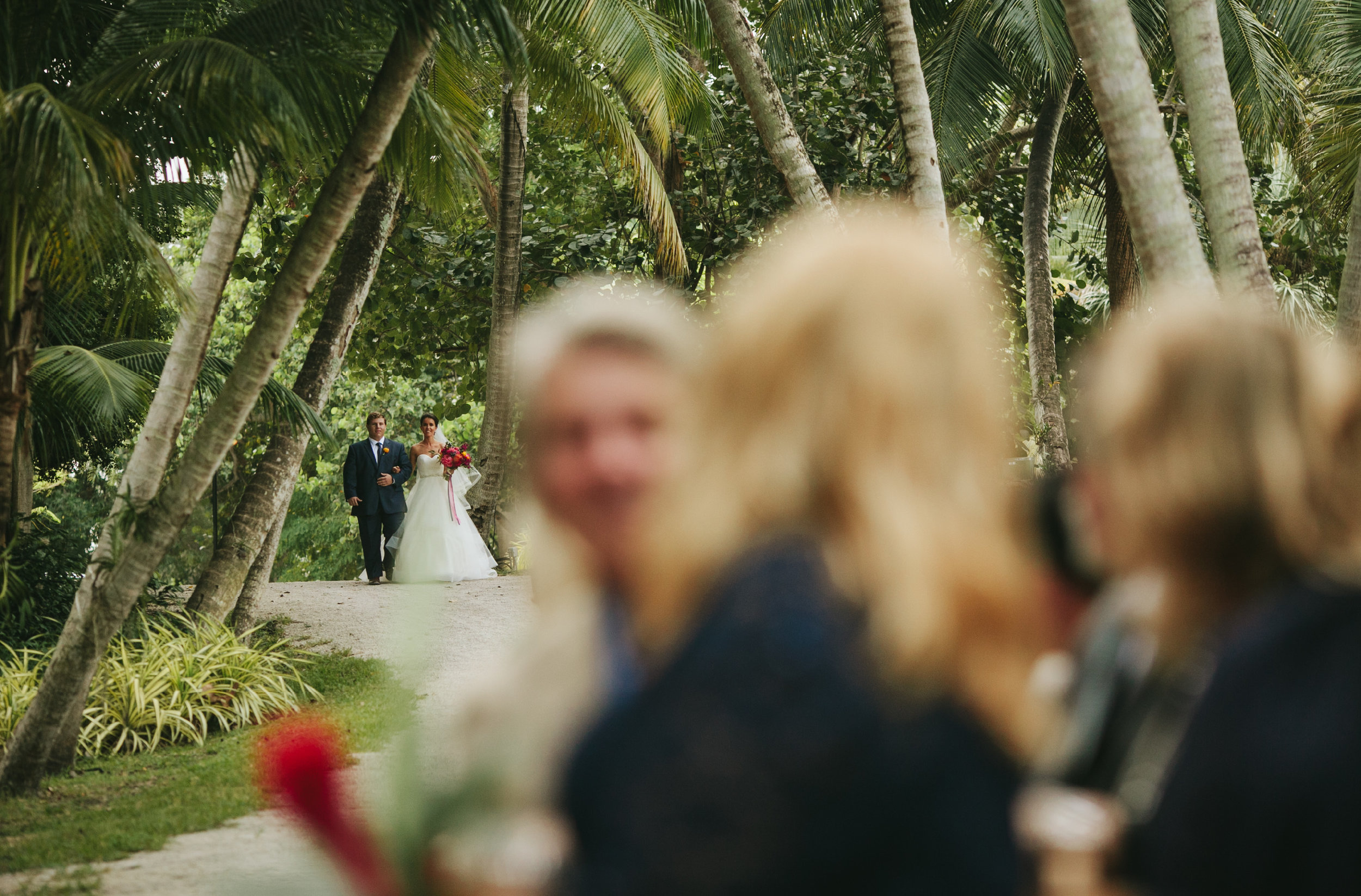 Heather + Greg's Wedding at the Bonnet House Ft Lauderdale51.jpg