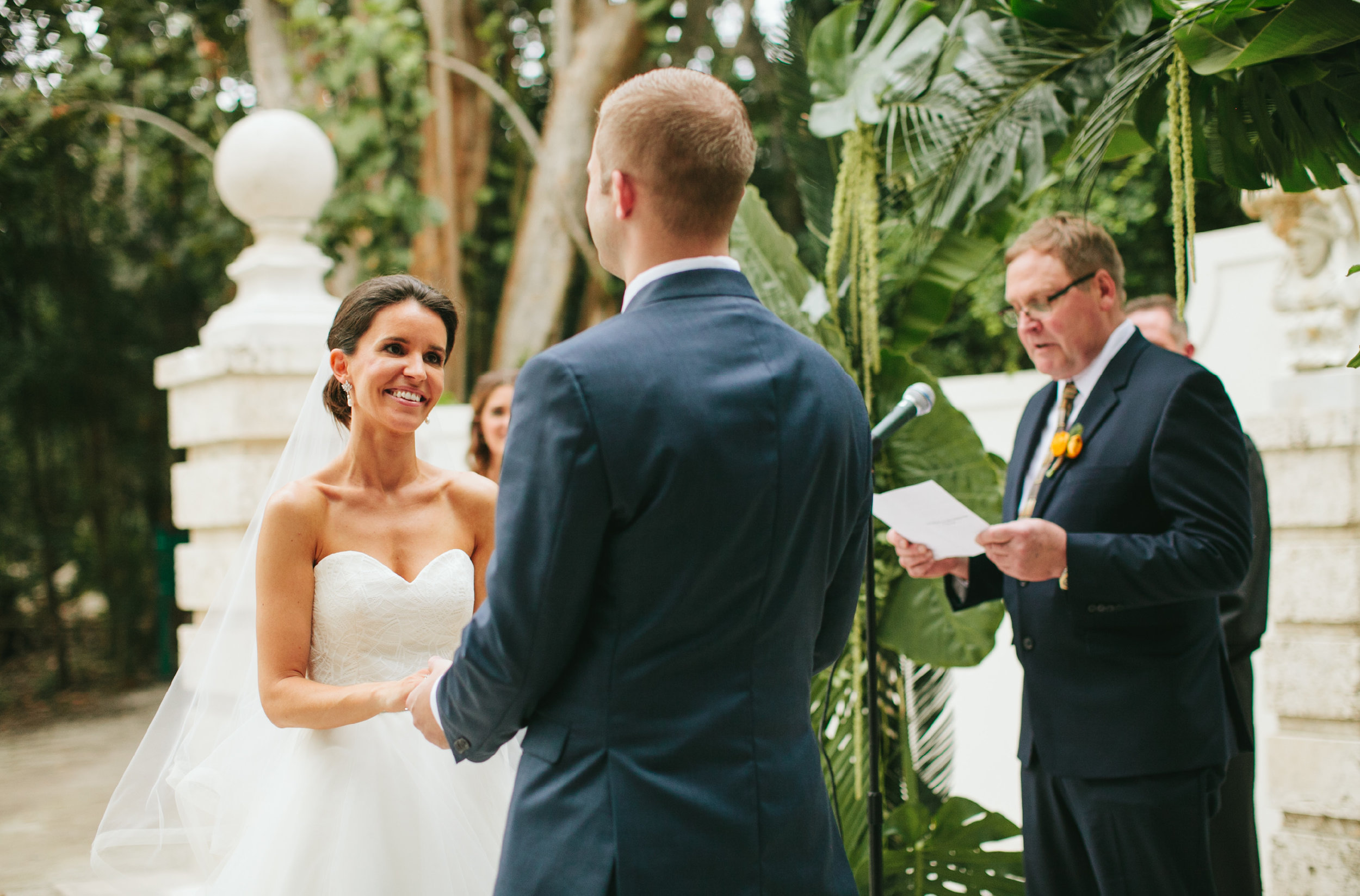 Heather + Greg's Wedding at the Bonnet House Ft Lauderdale54.jpg