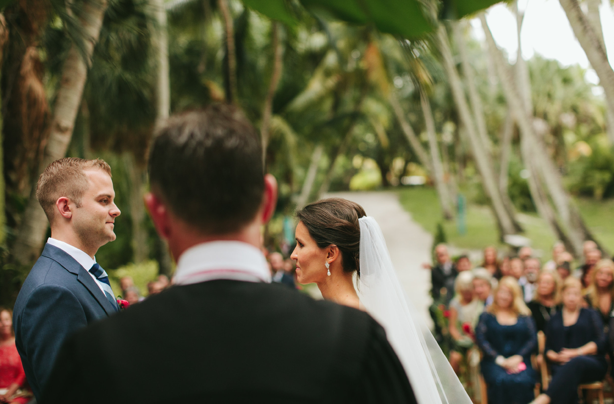 Heather + Greg's Wedding at the Bonnet House Ft Lauderdale55.jpg