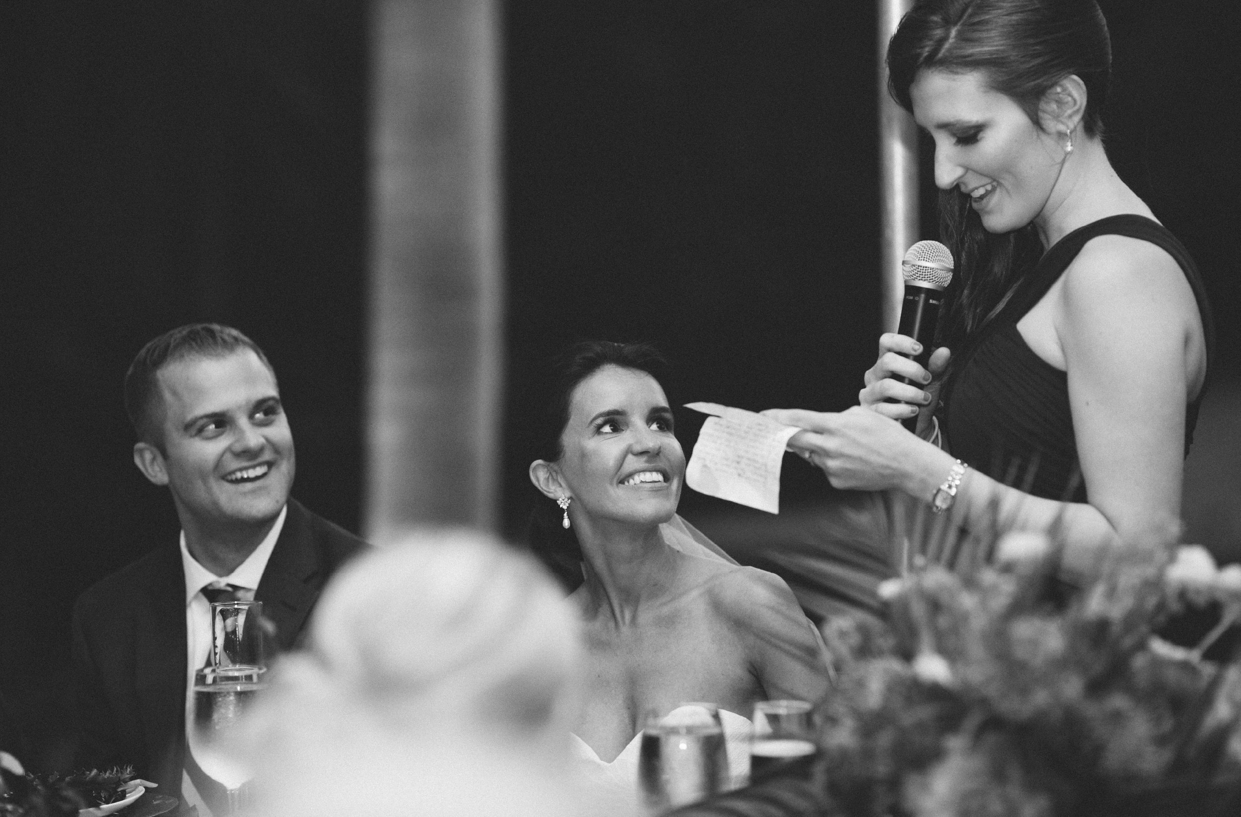 Heather + Greg's Wedding at the Bonnet House Ft Lauderdale72.jpg