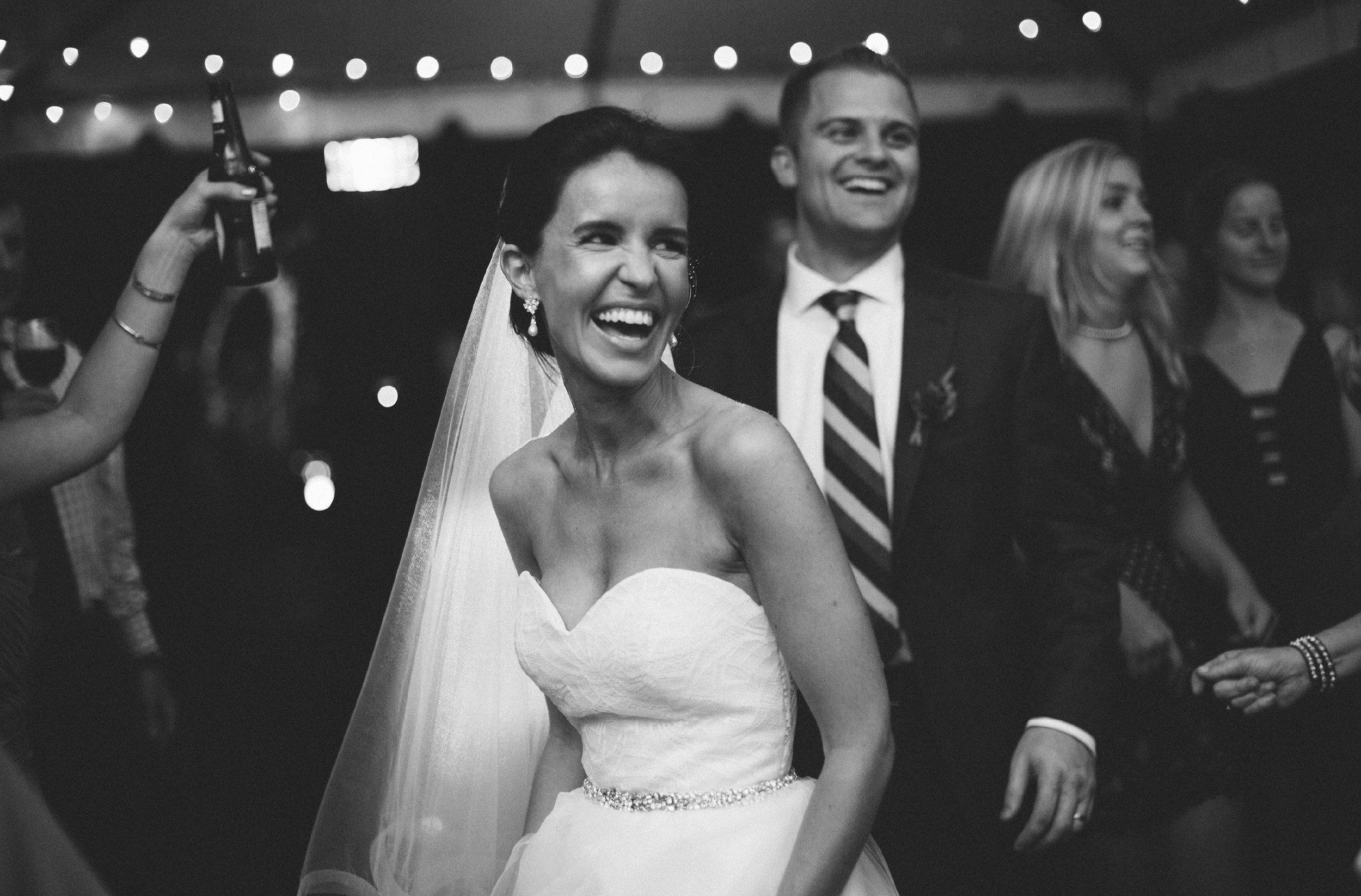 Heather + Greg's Wedding at the Bonnet House Ft Lauderdale75.jpg