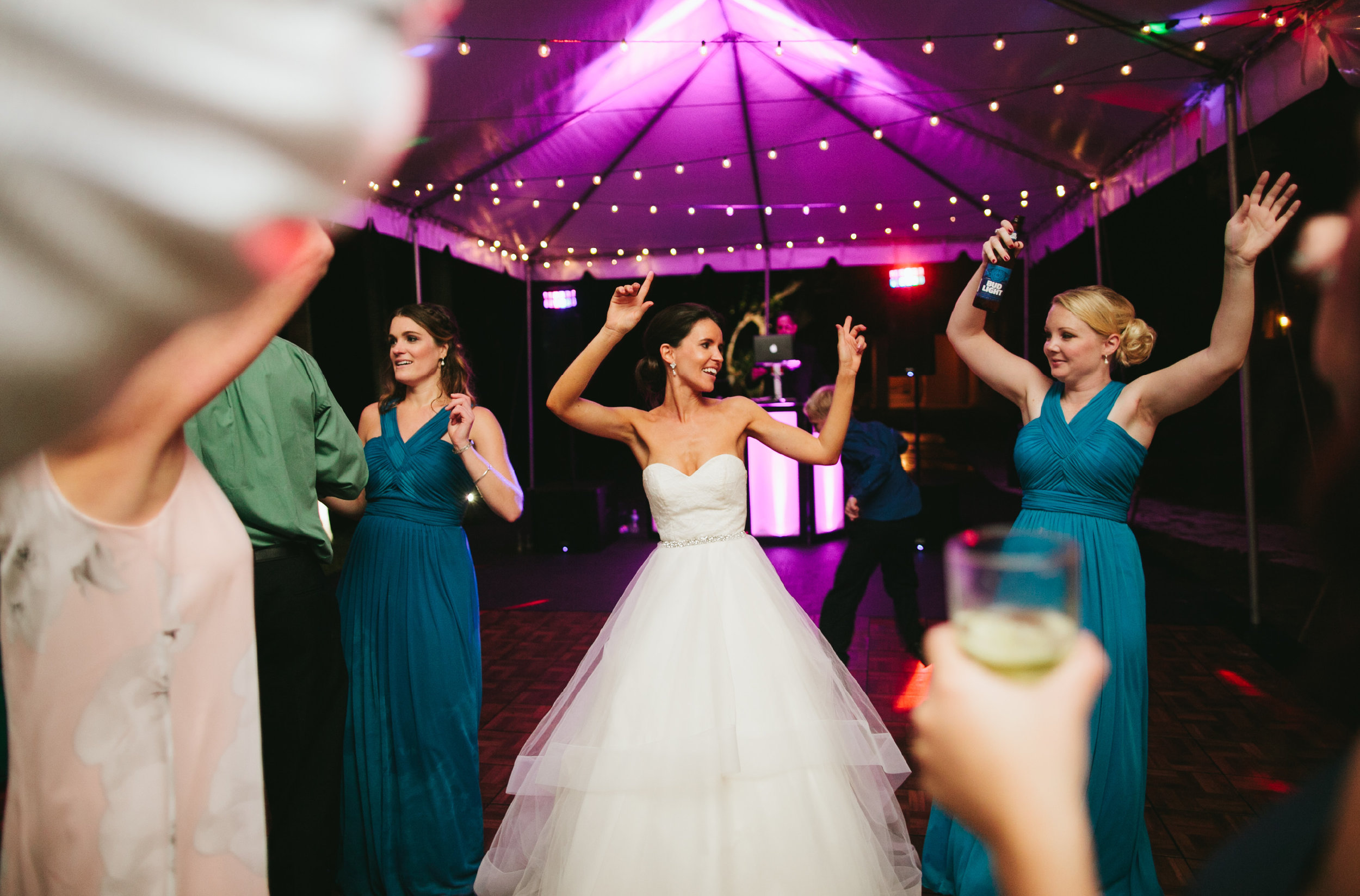 Heather + Greg's Wedding at the Bonnet House Ft Lauderdale78.jpg
