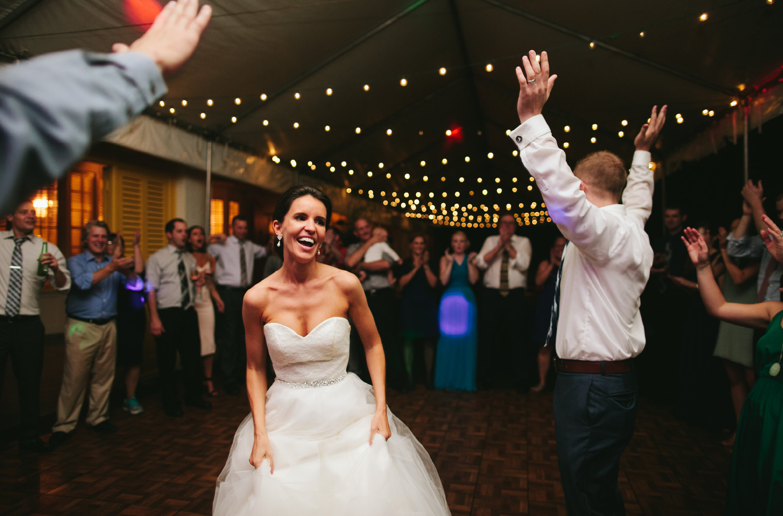 Heather + Greg's Wedding at the Bonnet House Ft Lauderdale94.jpg