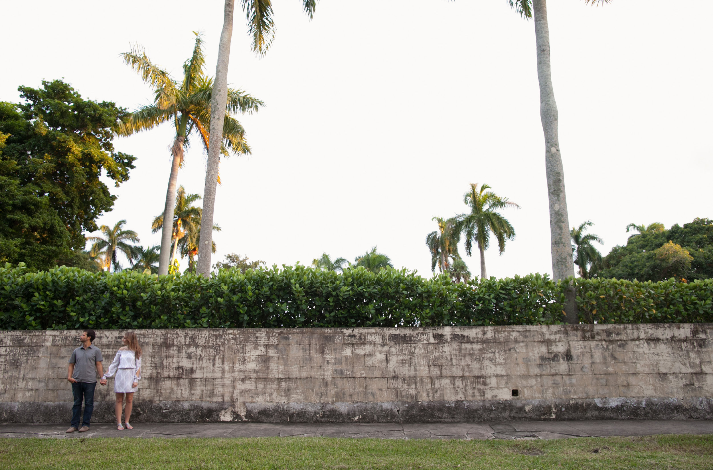 Kerrie + Brett's Fort Lauderdale Engagement Shoot14.jpg
