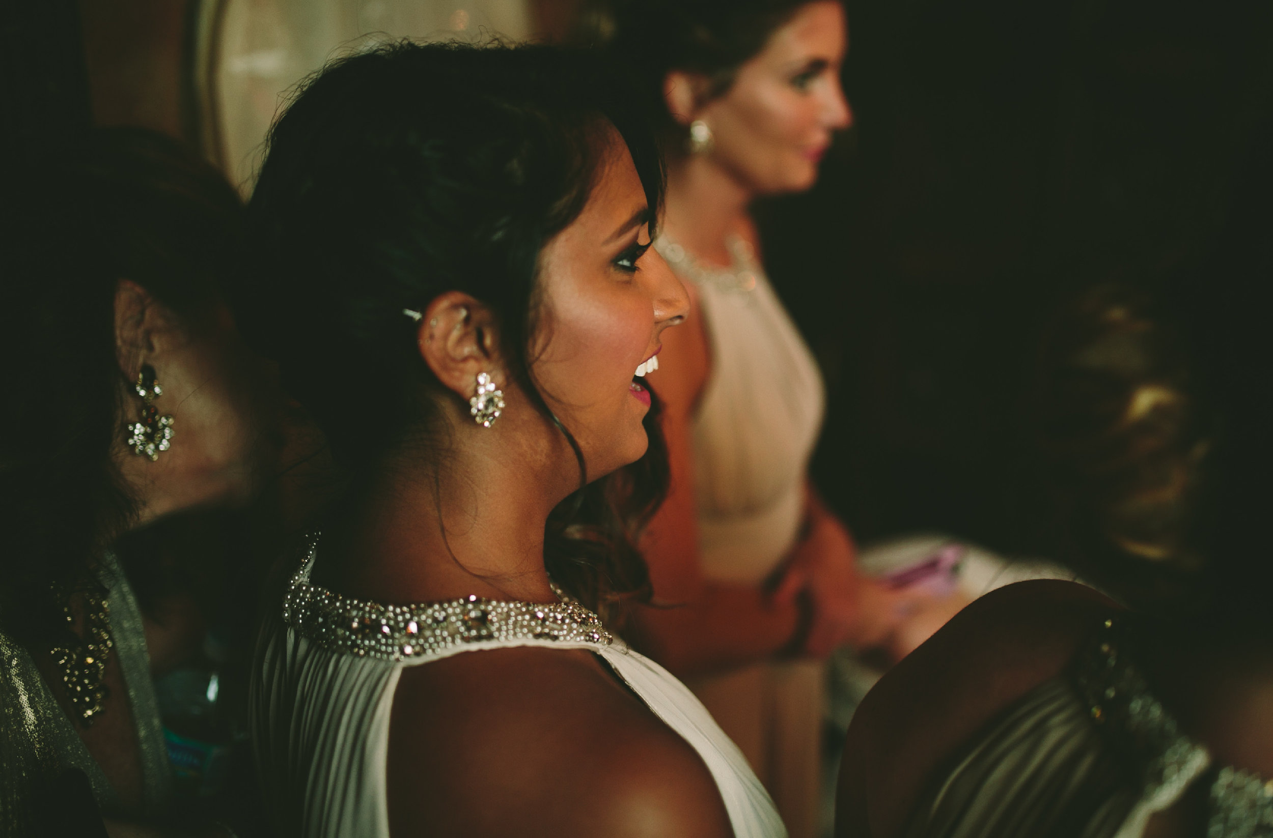 Katie + Dan Wedding at the Cruz Building Miami13.jpg