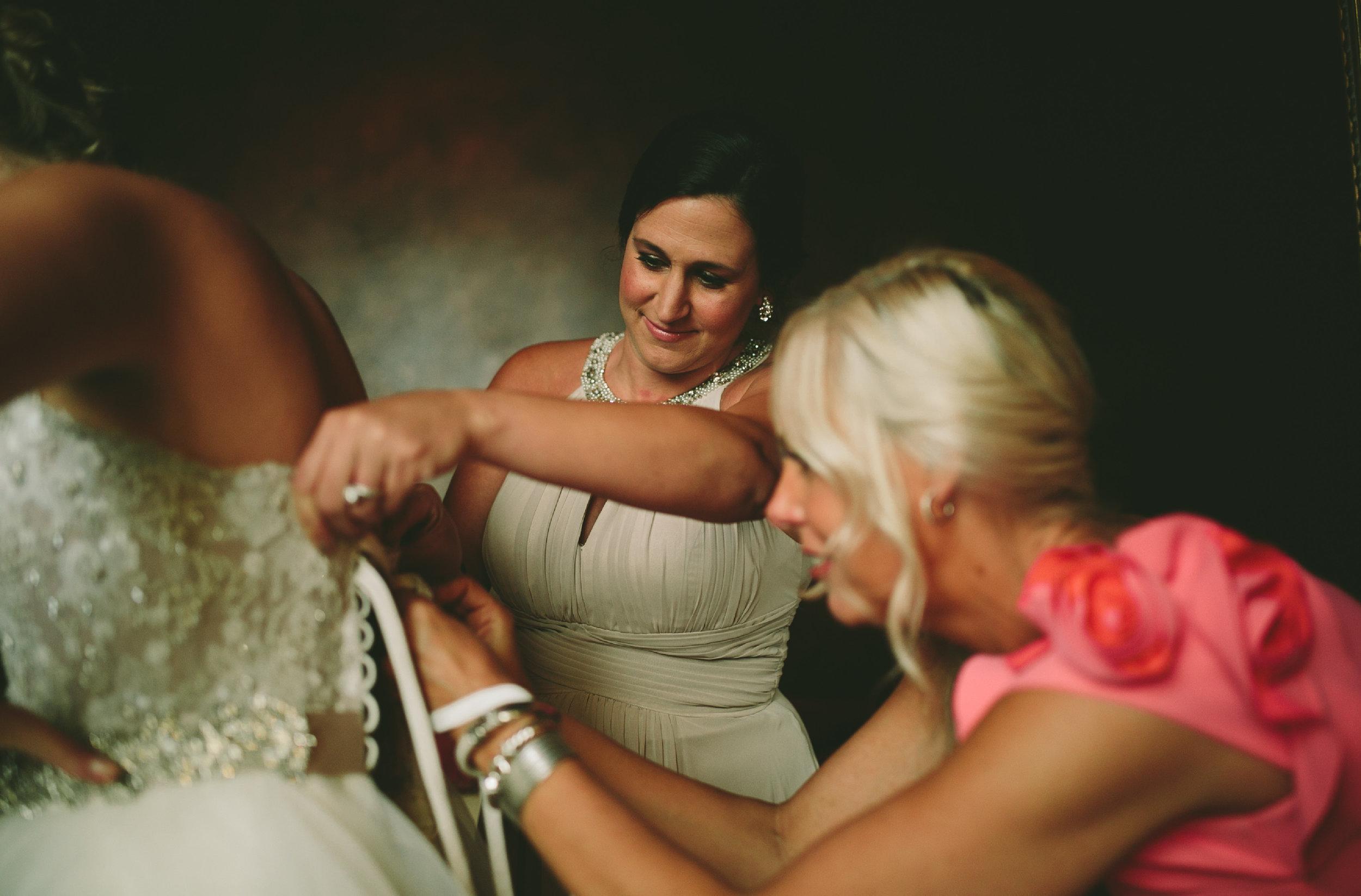 Katie + Dan Wedding at the Cruz Building Miami14.jpg