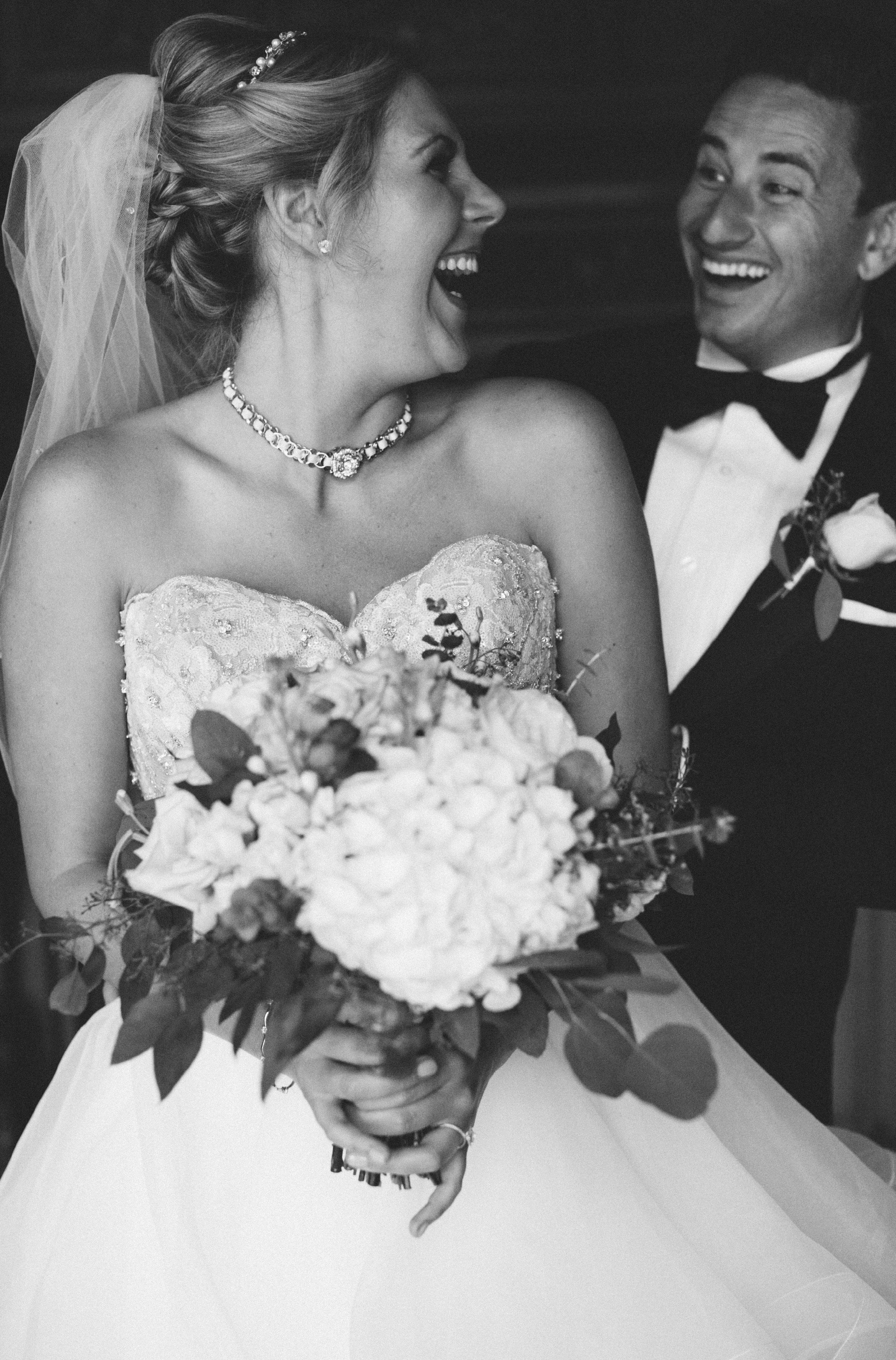 Katie + Dan Wedding at the Cruz Building Miami51.jpg