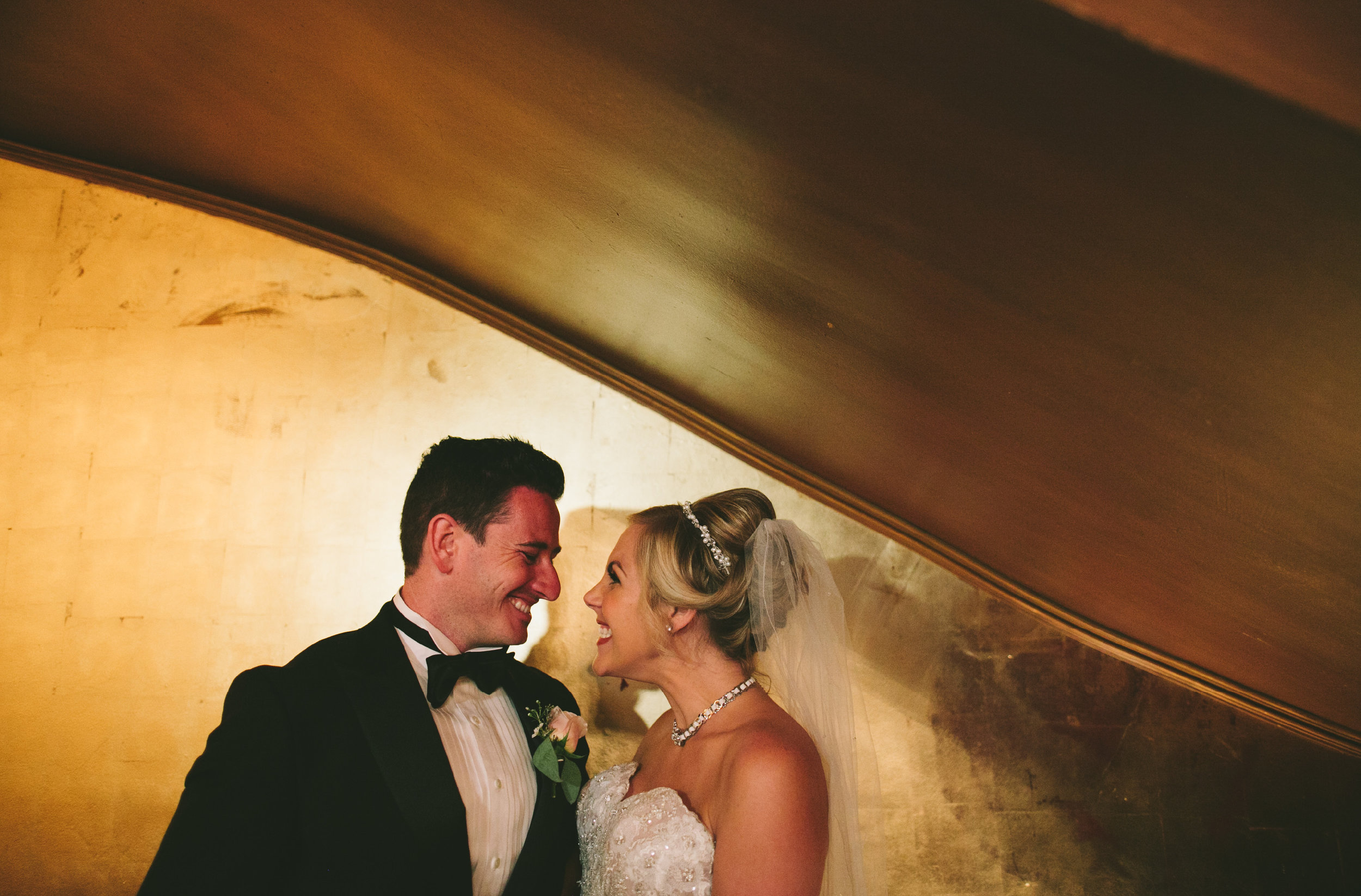Katie + Dan Wedding at the Cruz Building Miami55.jpg