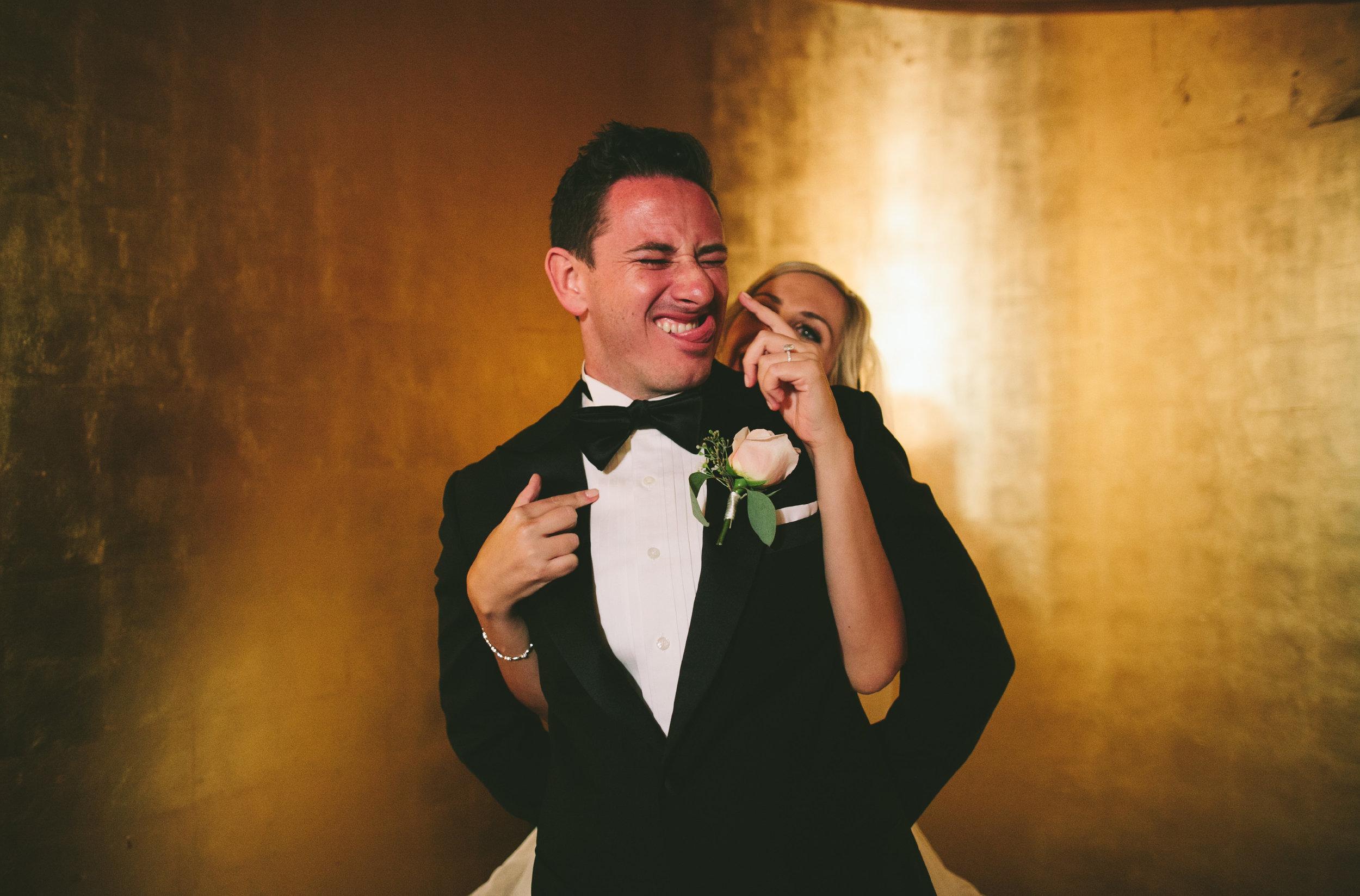 Katie + Dan Wedding at the Cruz Building Miami56.jpg