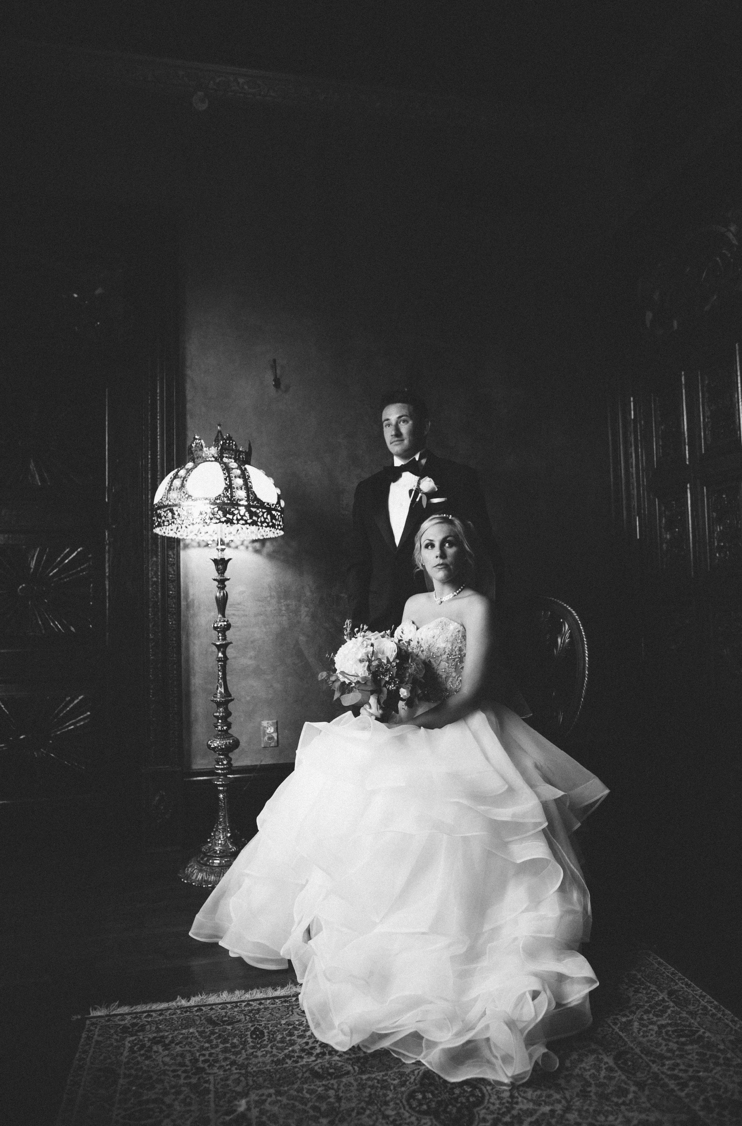 Katie + Dan Wedding at the Cruz Building Miami62.jpg