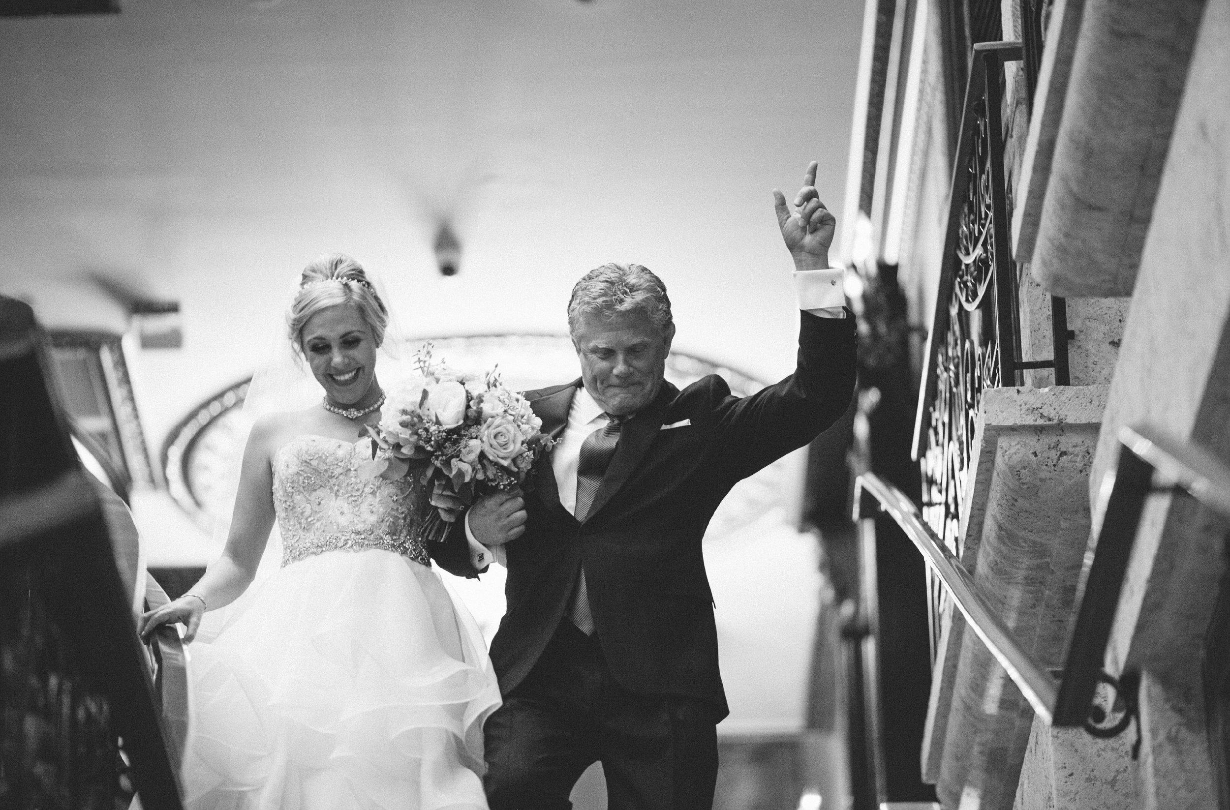 Katie + Dan Wedding at the Cruz Building Miami64.jpg