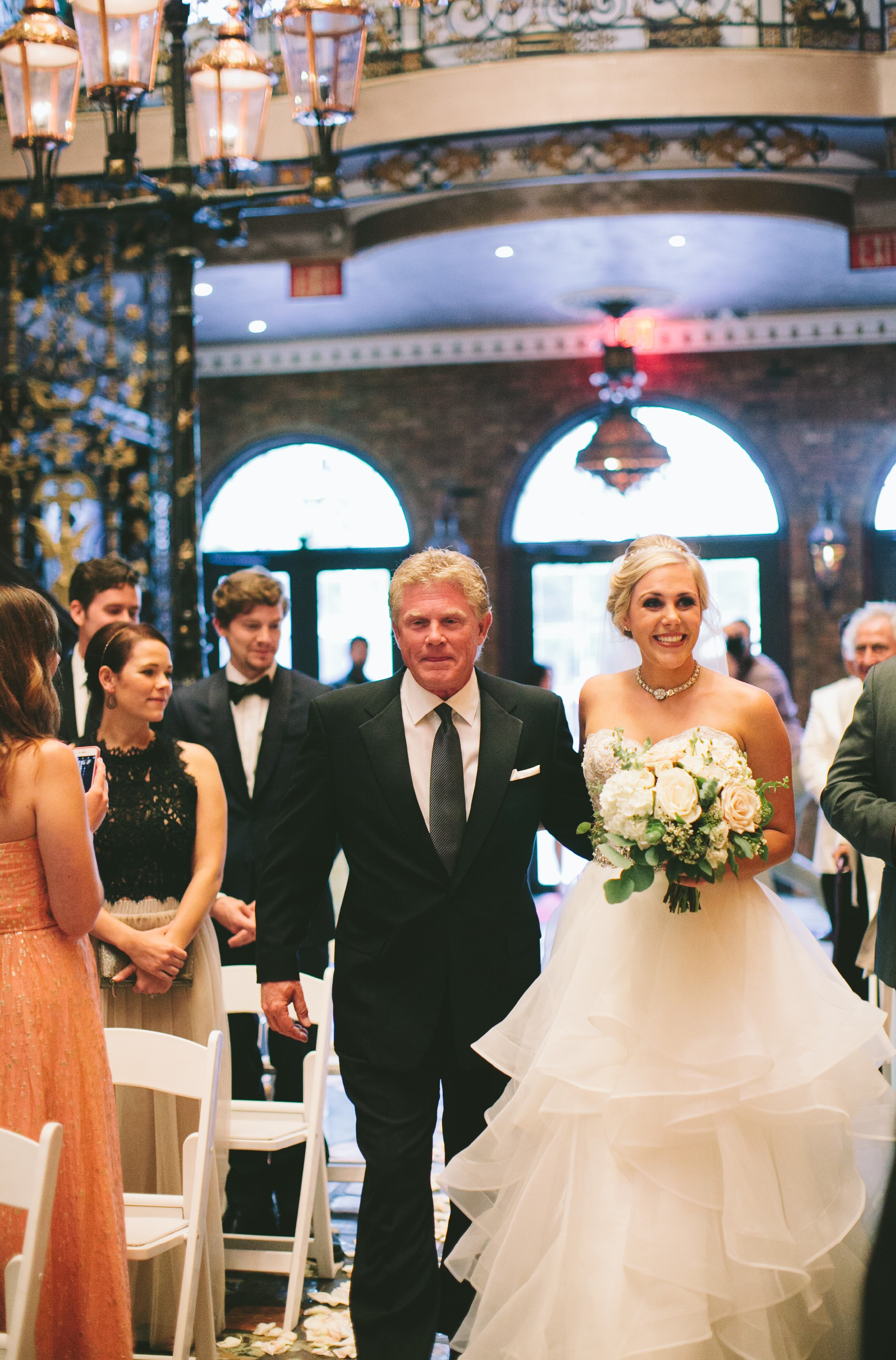 Katie + Dan Wedding at the Cruz Building Miami66.jpg