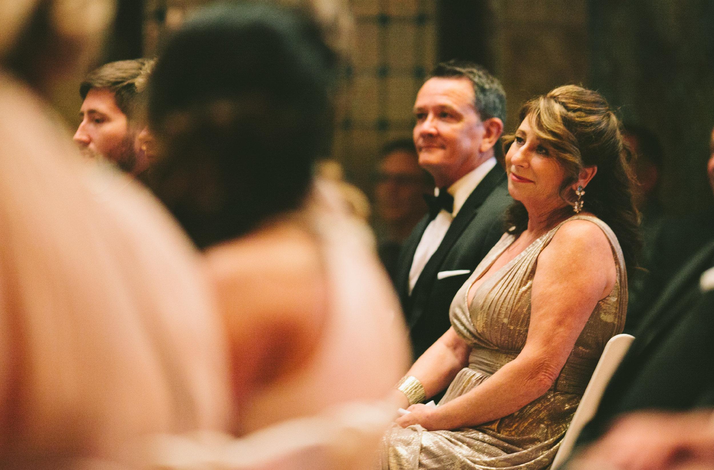 Katie + Dan Wedding at the Cruz Building Miami71.jpg