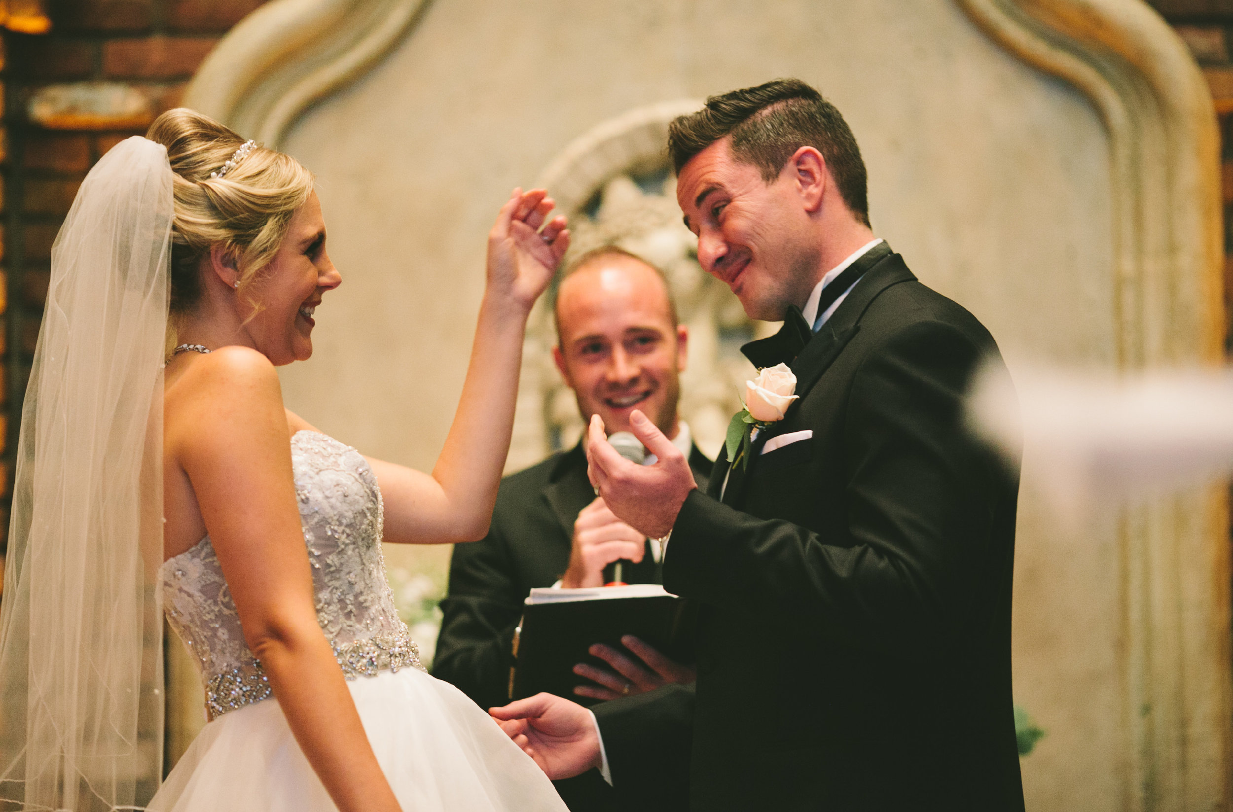 Katie + Dan Wedding at the Cruz Building Miami74.jpg