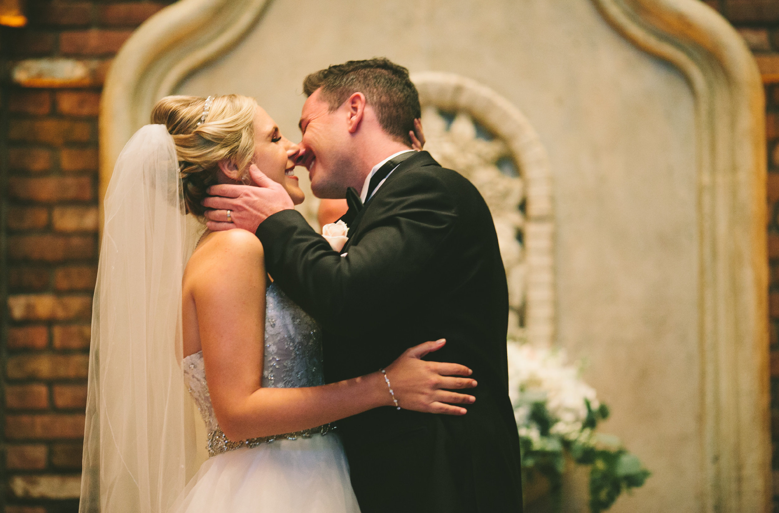 Katie + Dan Wedding at the Cruz Building Miami75.jpg