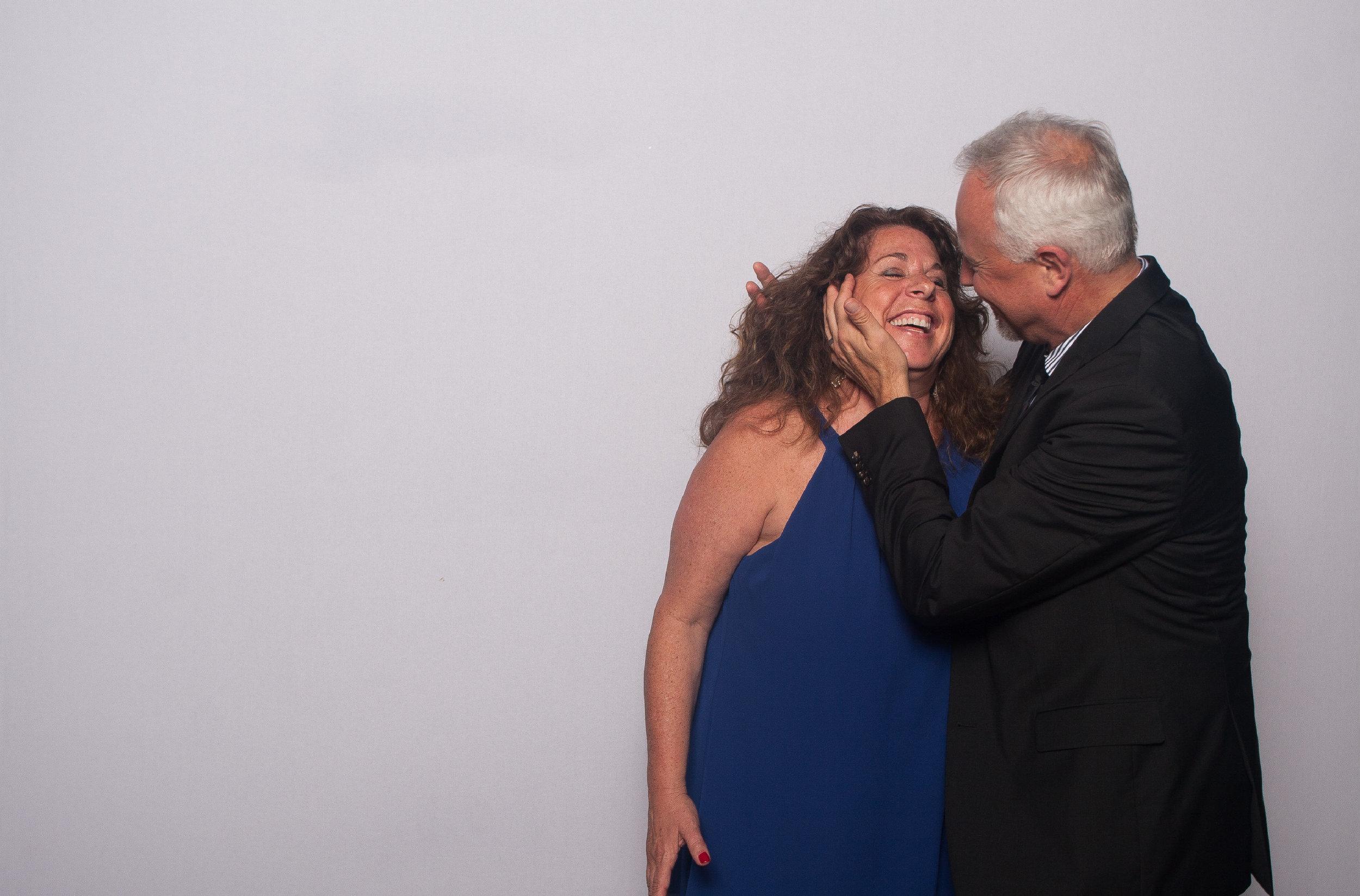 Janet + Gary Vizcaya Museum Garden Miami Wackybooth Photobooth5.jpg