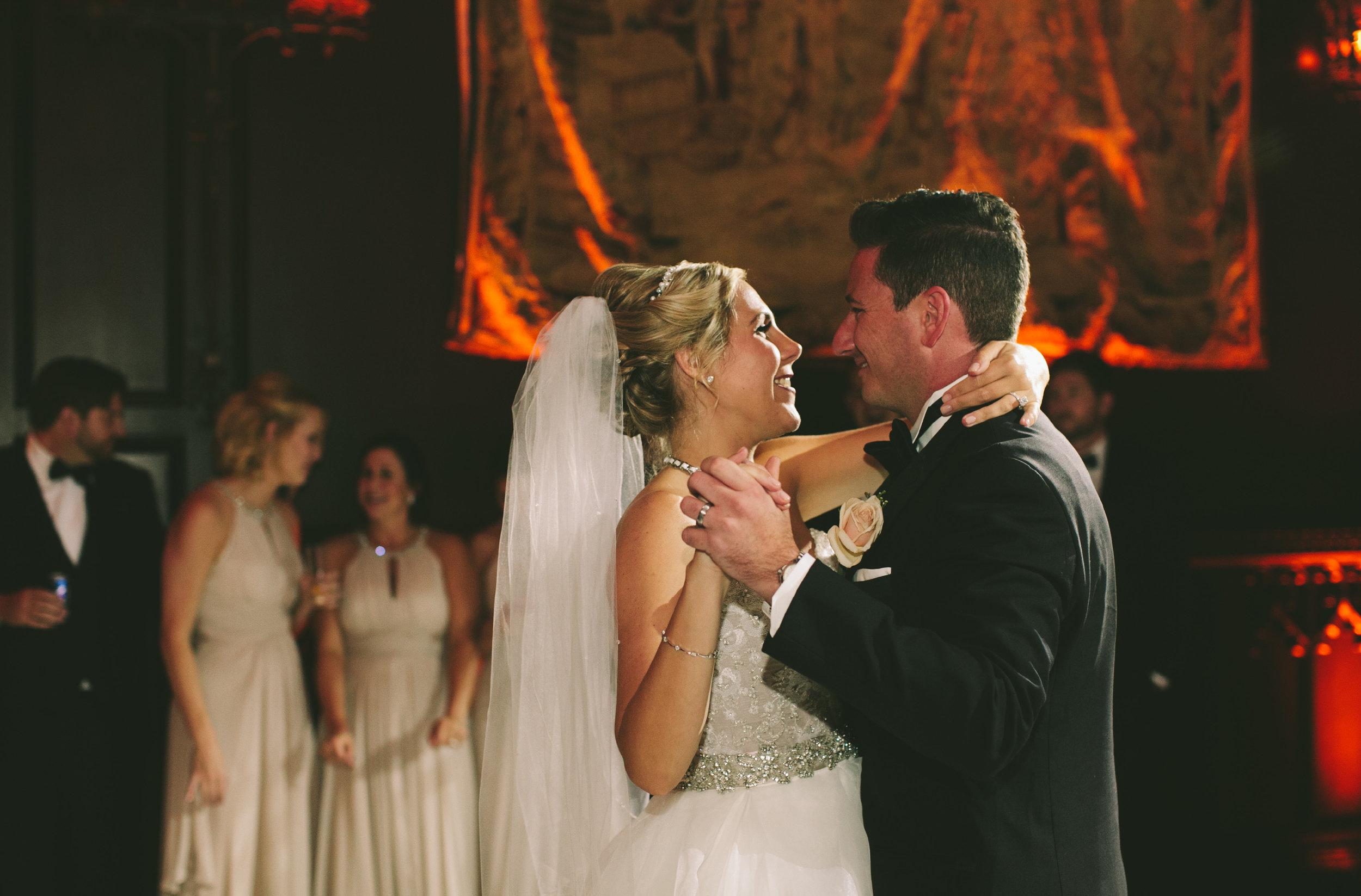 Katie + Dan Wedding at the Cruz Building Miami87.jpg
