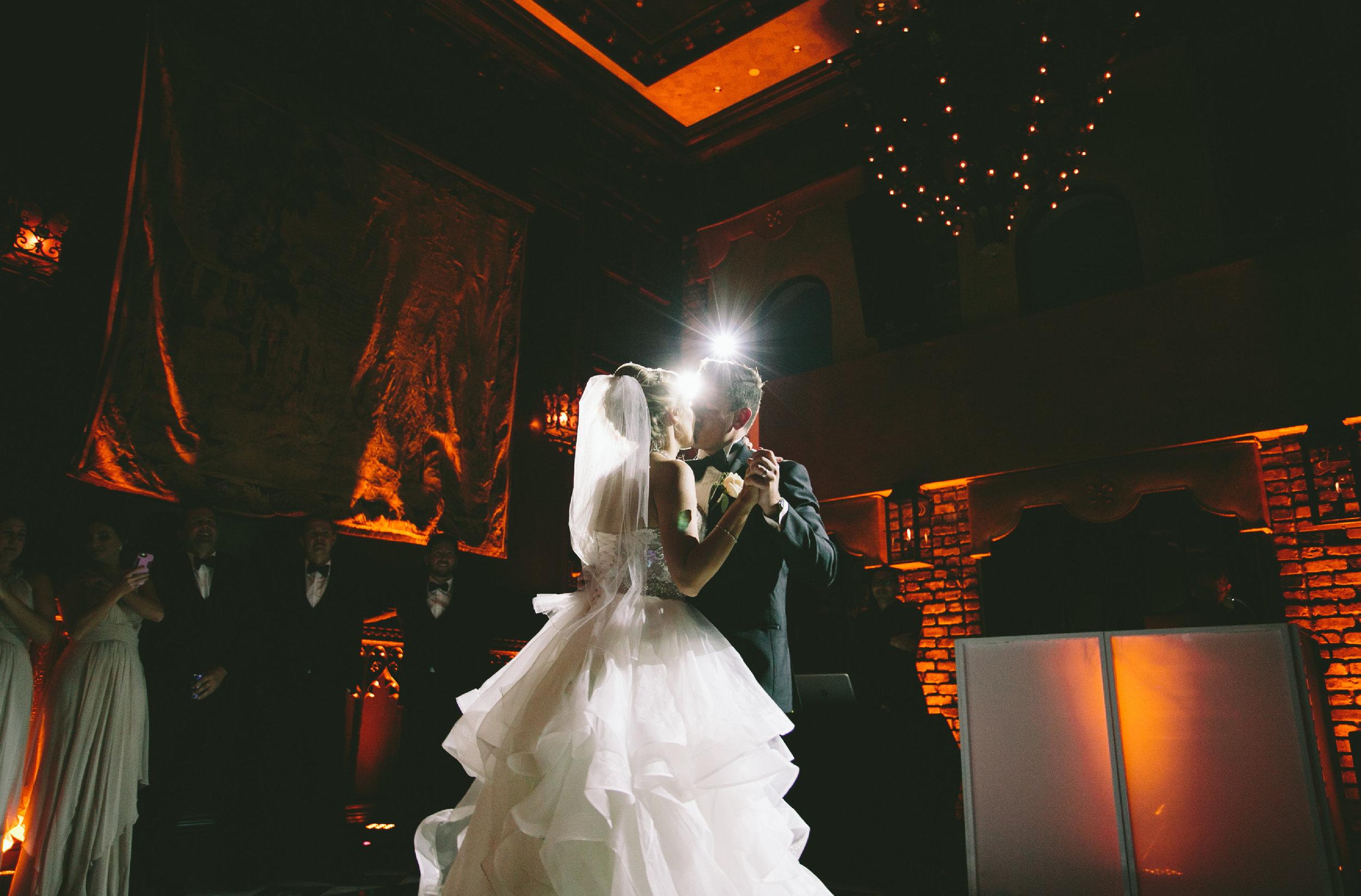 Katie + Dan Wedding at the Cruz Building Miami88.jpg