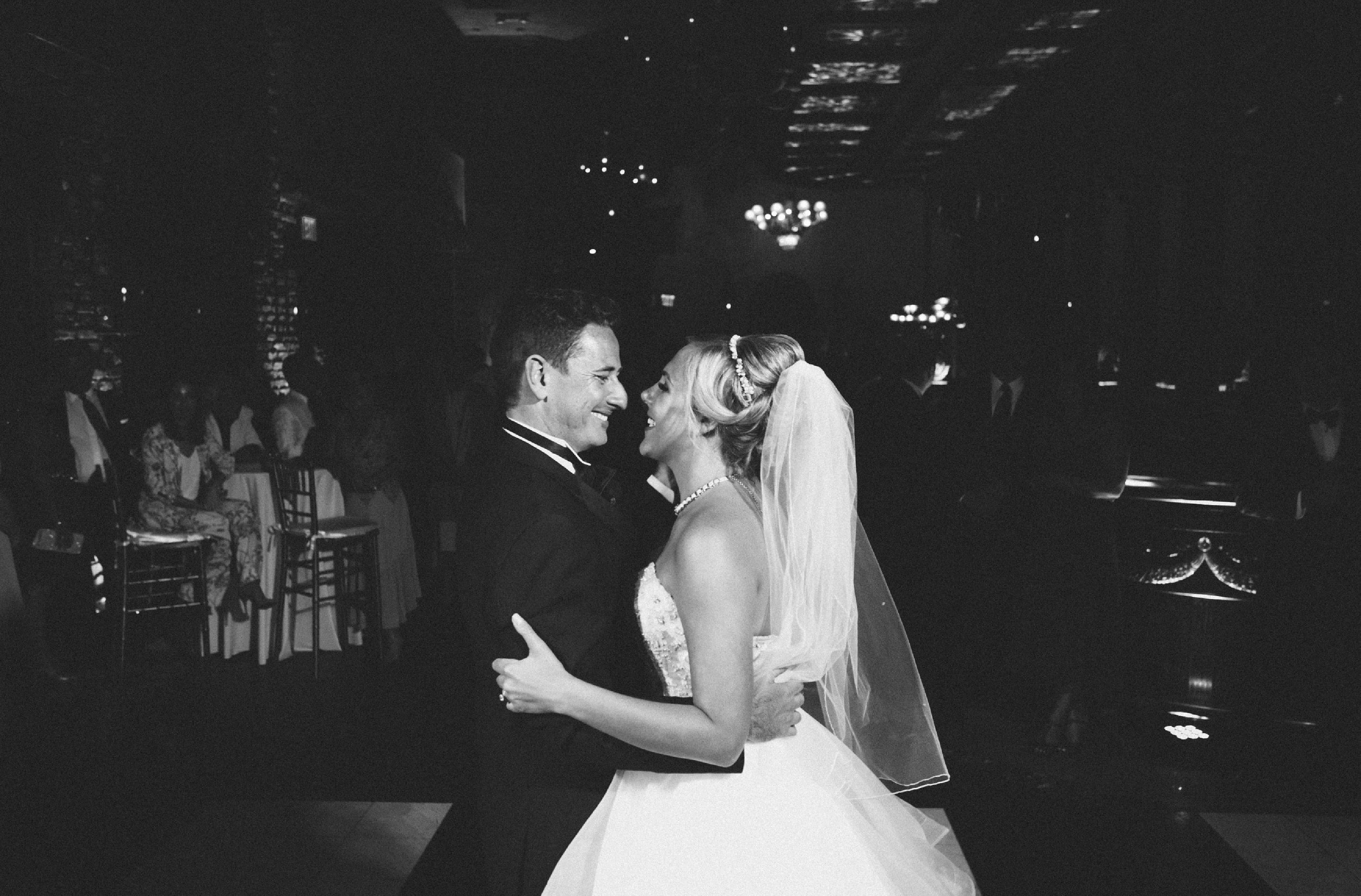 Katie + Dan Wedding at the Cruz Building Miami89.jpg