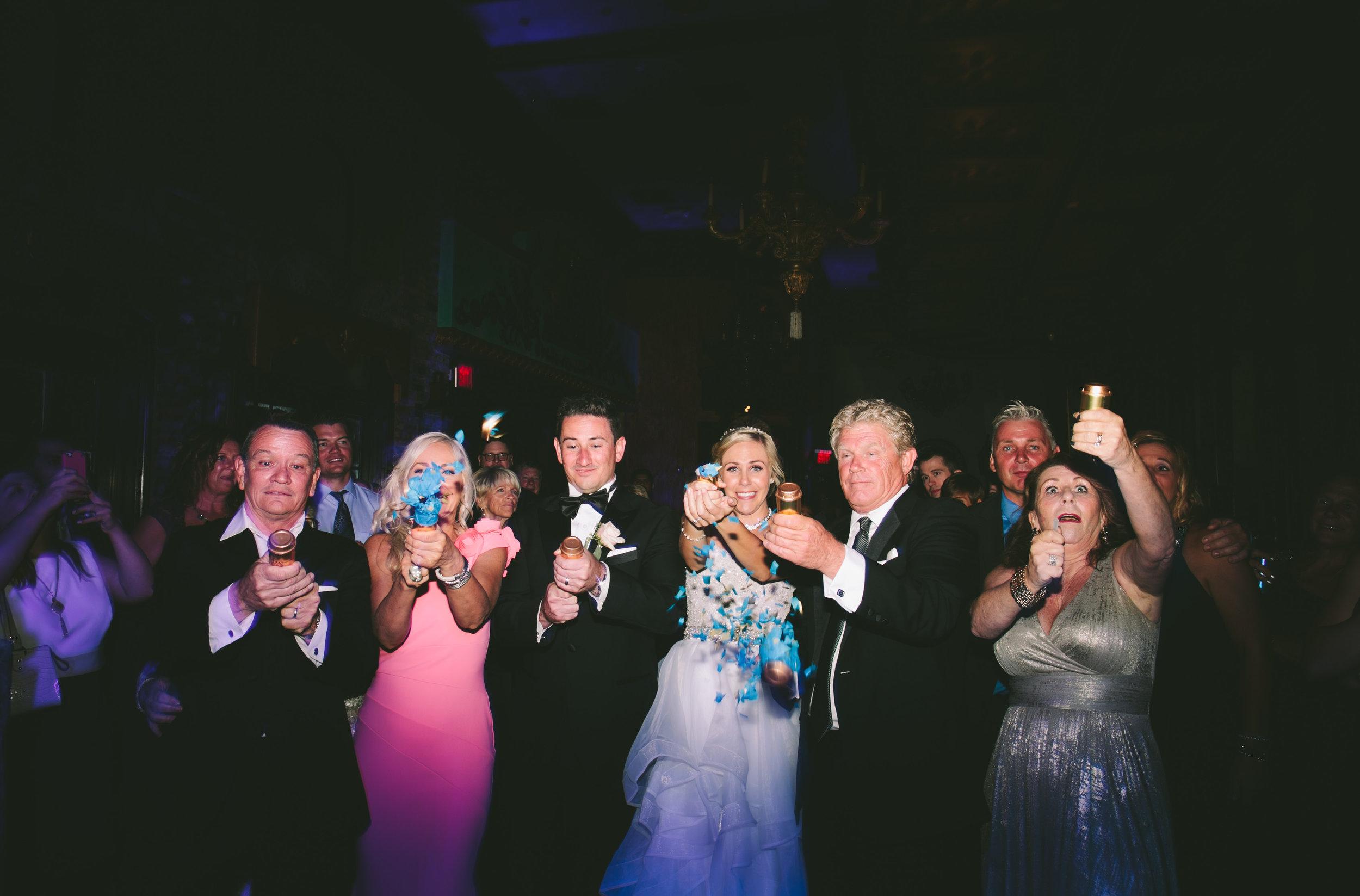 Katie + Dan Wedding at the Cruz Building Miami99.jpg