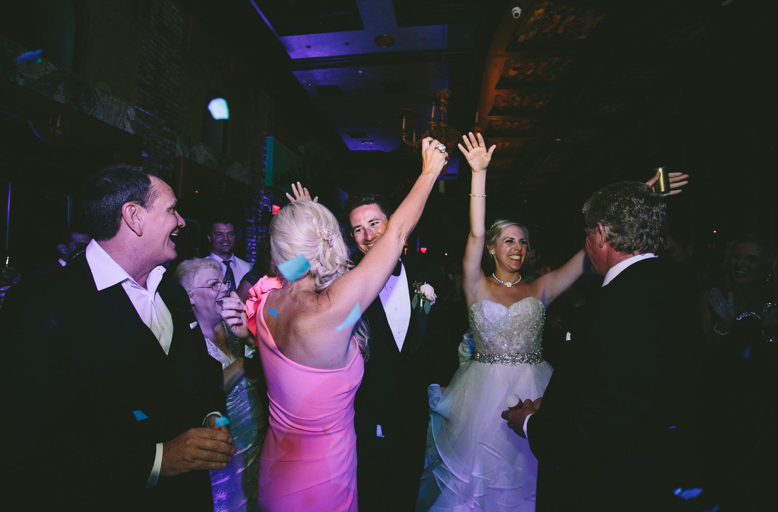Katie + Dan Wedding at the Cruz Building Miami100.jpg