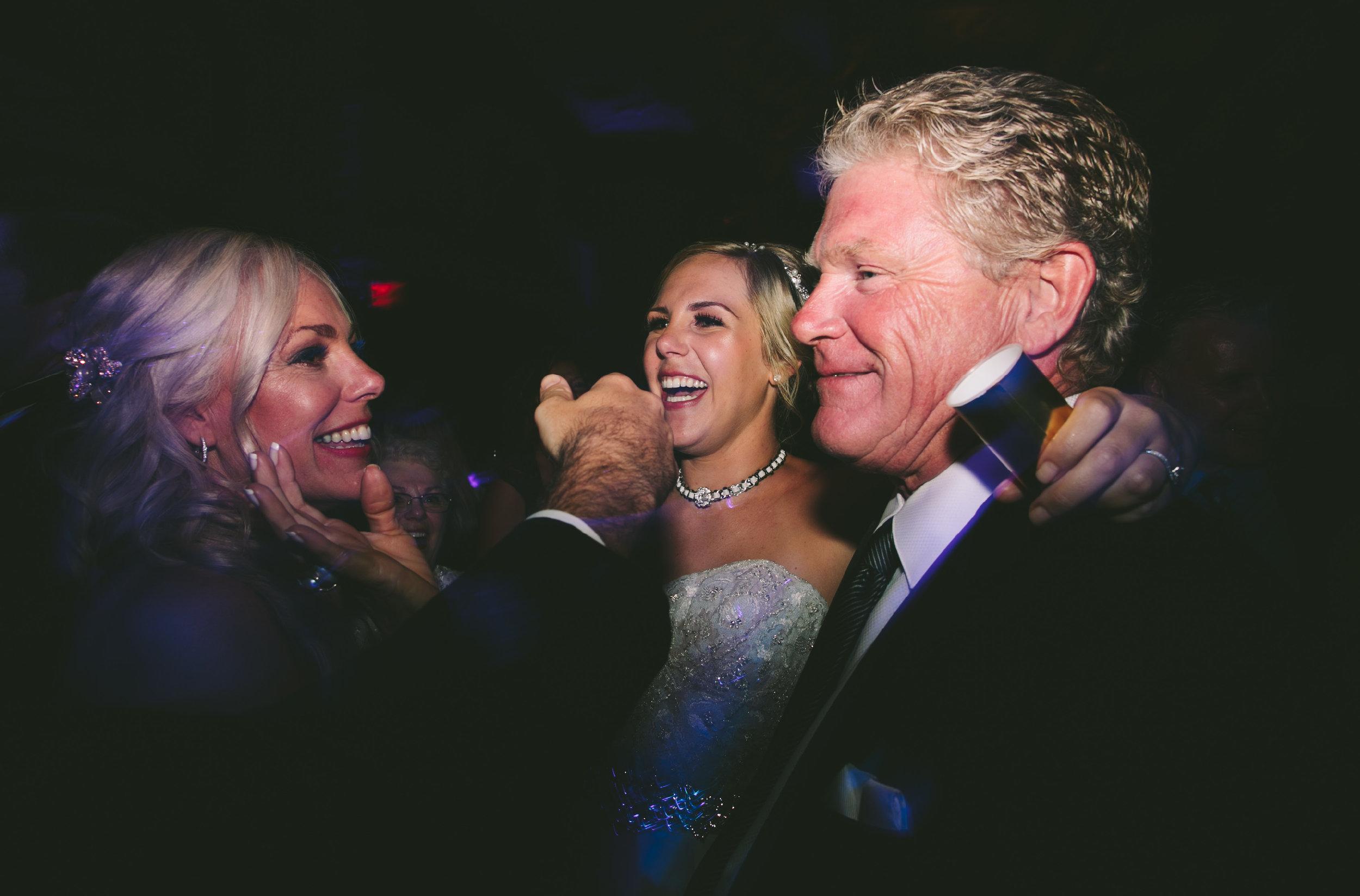 Katie + Dan Wedding at the Cruz Building Miami102.jpg