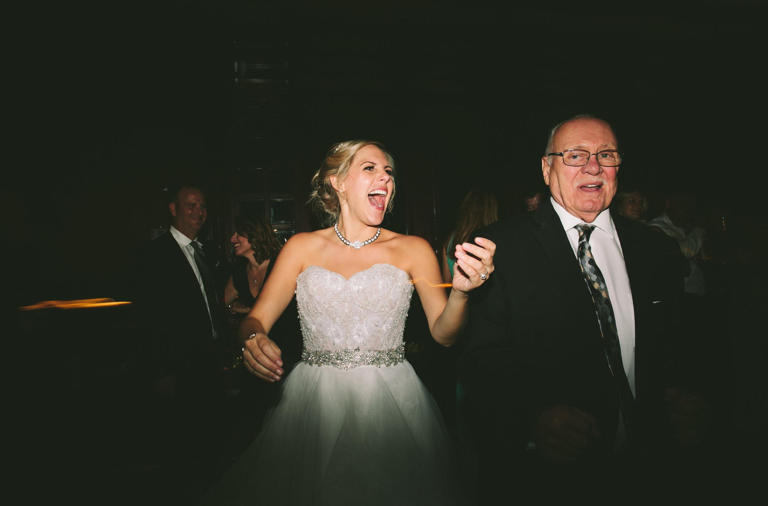 Katie + Dan Wedding at the Cruz Building Miami107.jpg