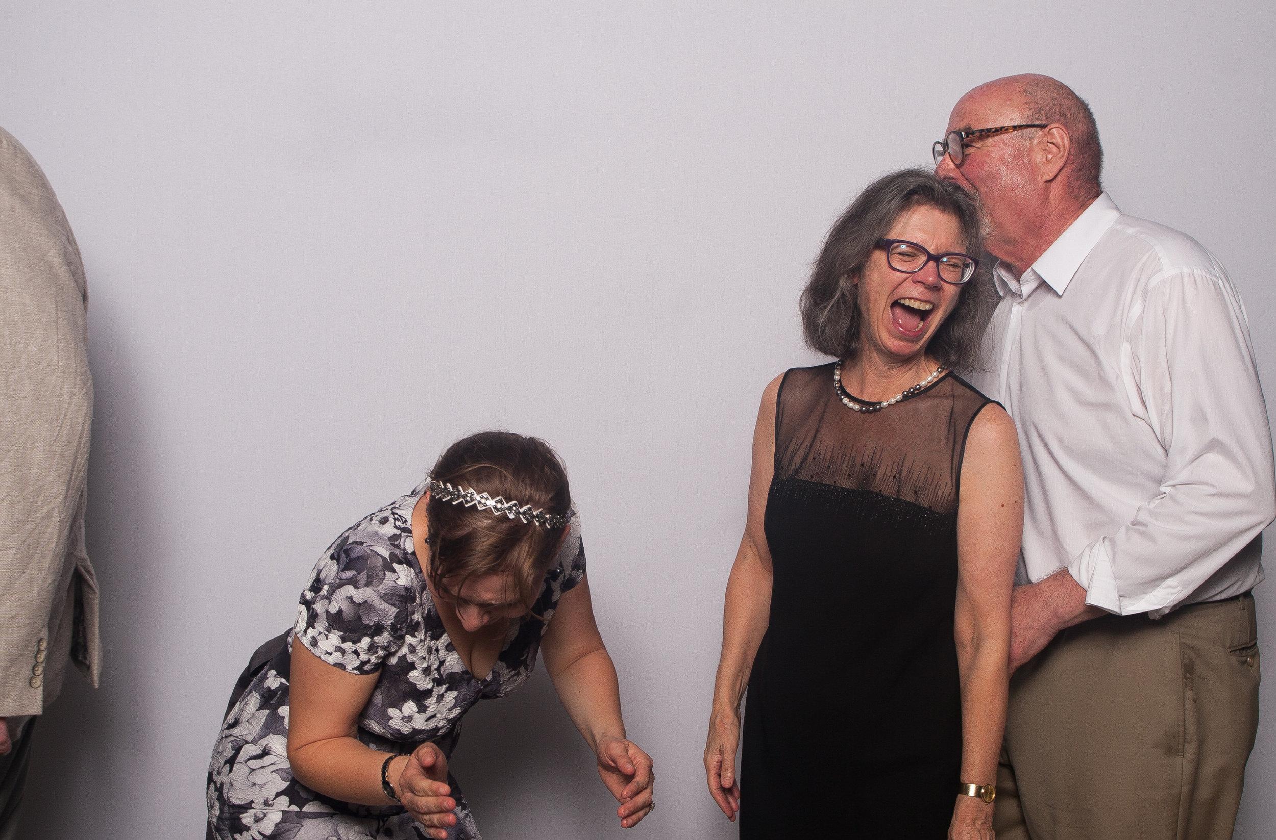 Janet + Gary Vizcaya Museum Garden Miami Wackybooth Photobooth21.jpg