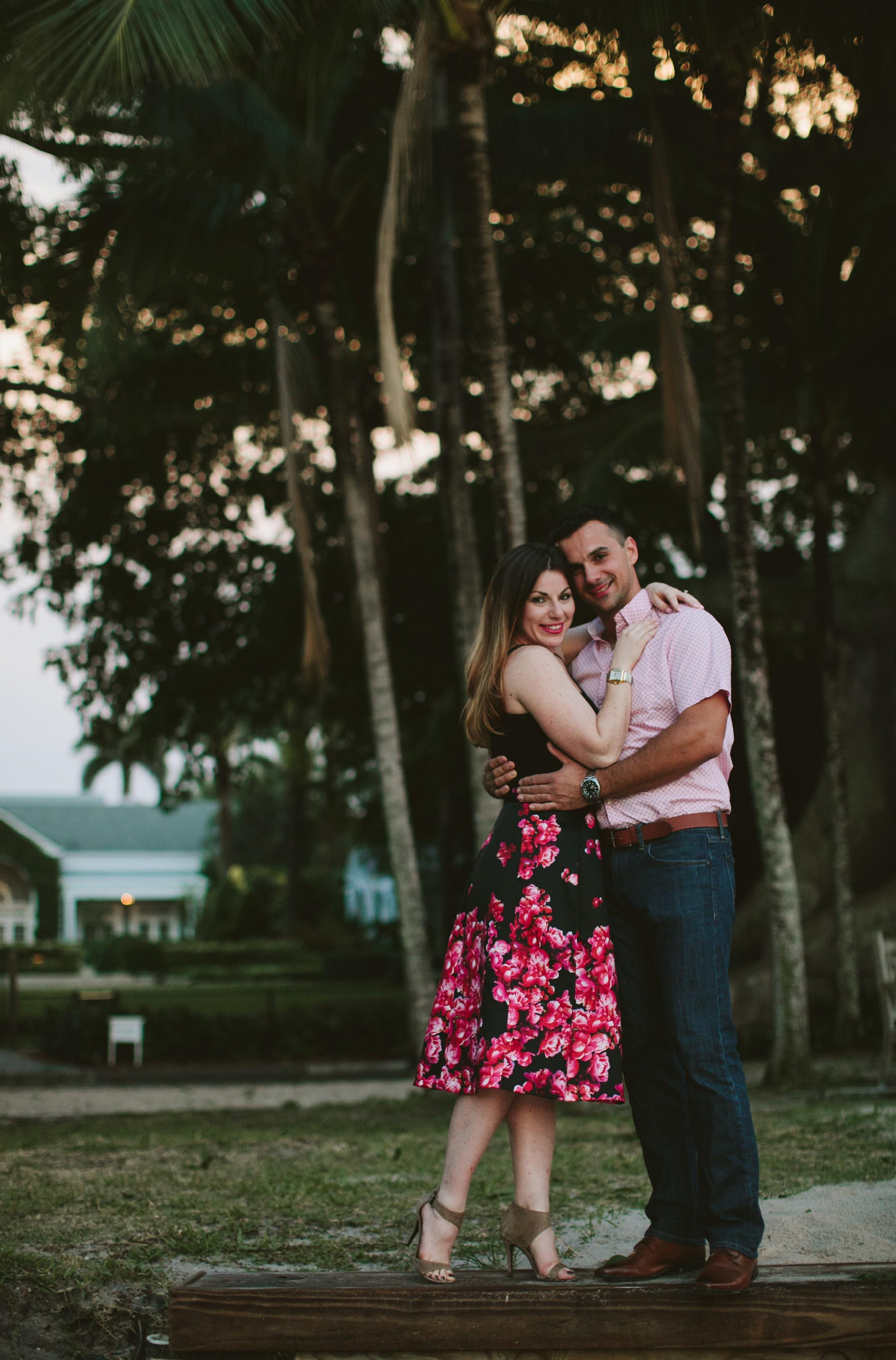 Ida + Danny Surprise Proposal Engagement Shoot at Flagler Museum Palm Beach6.jpg
