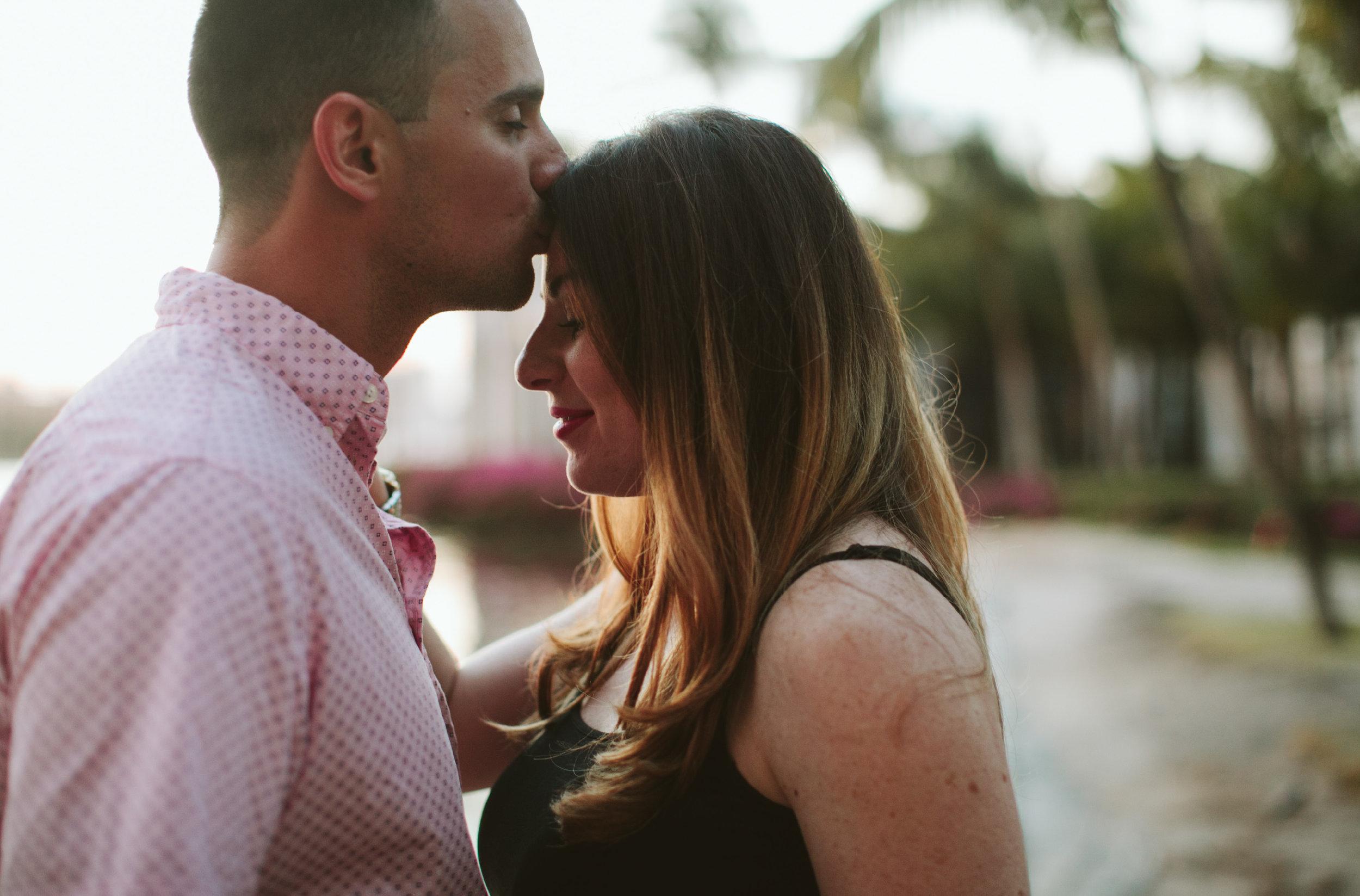 Ida + Danny Surprise Proposal Engagement Shoot at Flagler Museum Palm Beach7.jpg