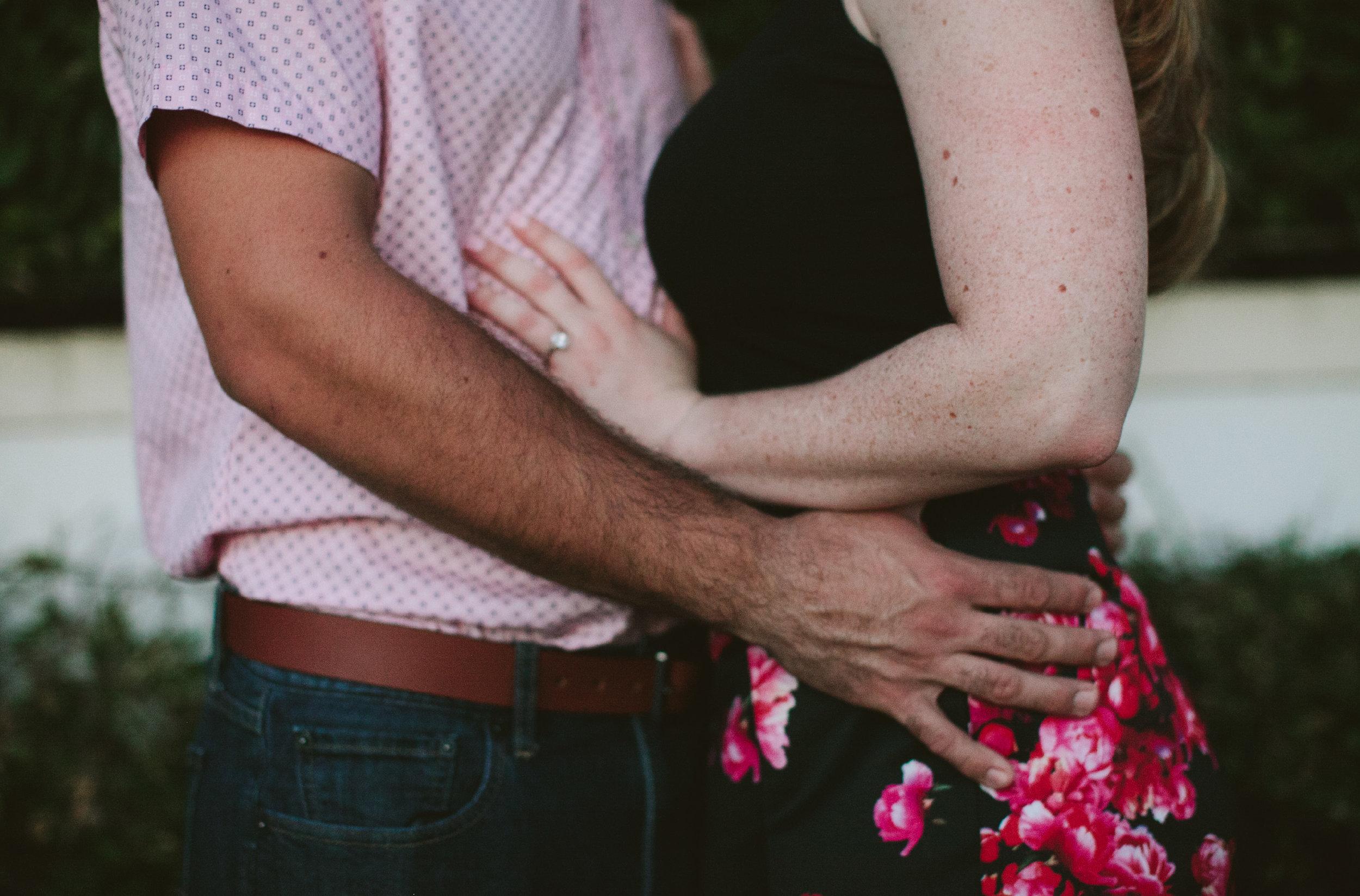 Ida + Danny Surprise Proposal Engagement Shoot at Flagler Museum Palm Beach13.jpg