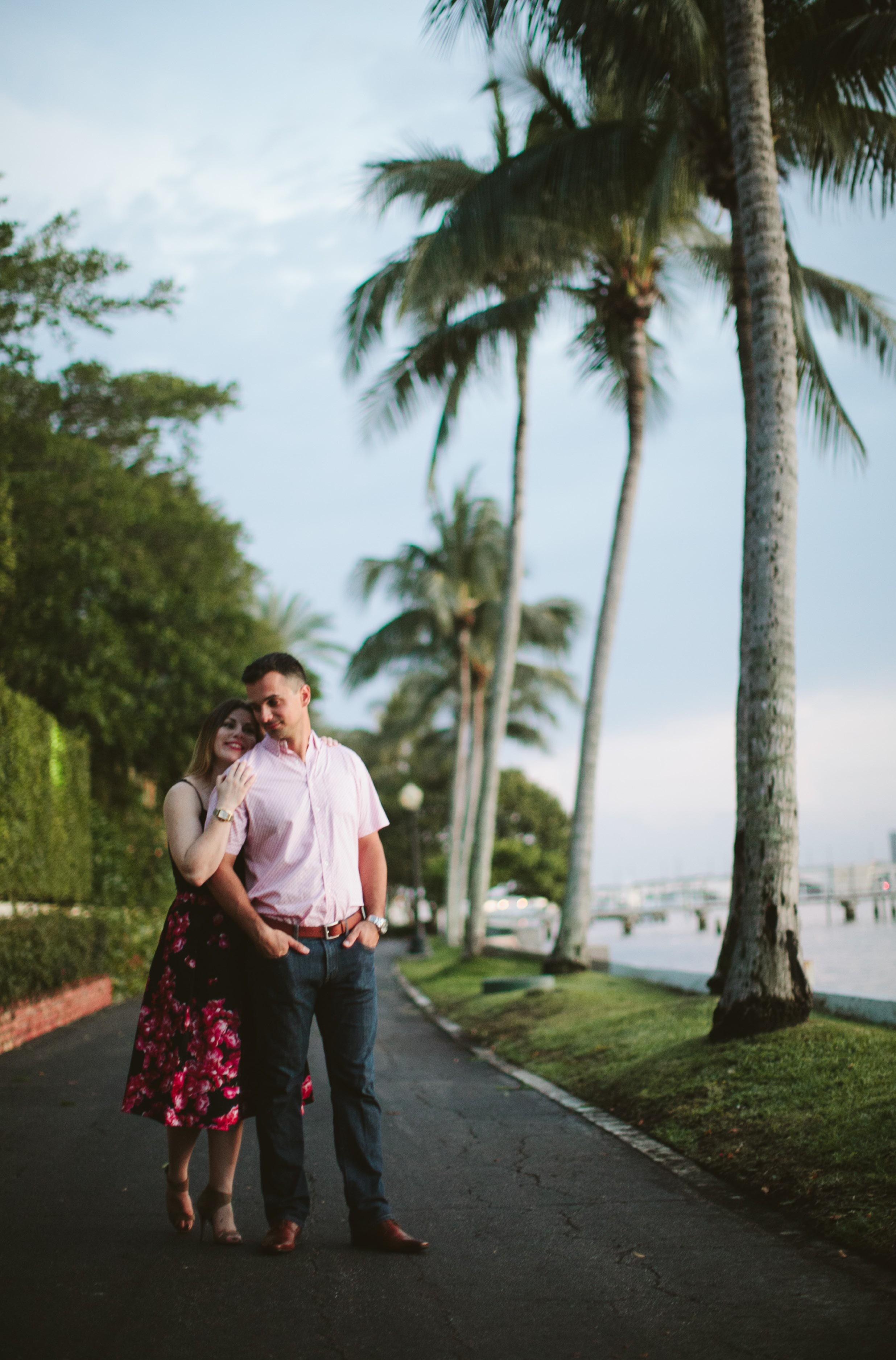 Ida + Danny Surprise Proposal Engagement Shoot at Flagler Museum Palm Beach14.jpg