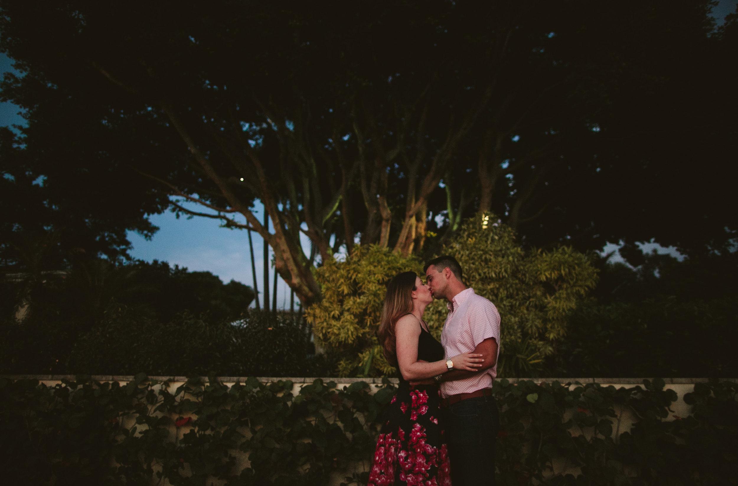Ida + Danny Surprise Proposal Engagement Shoot at Flagler Museum Palm Beach17.jpg
