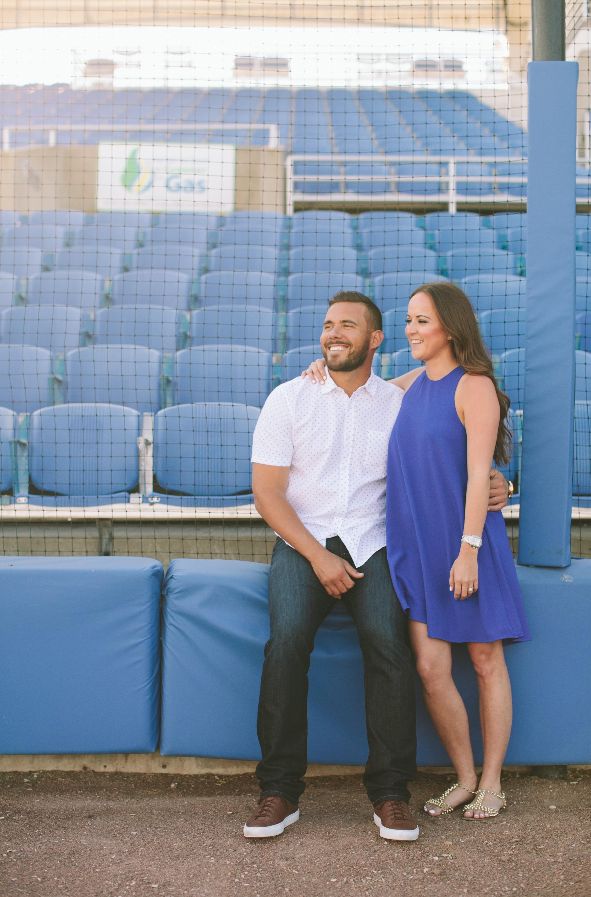 Jessica + Tony Tampa Engagement Shoot10.jpg