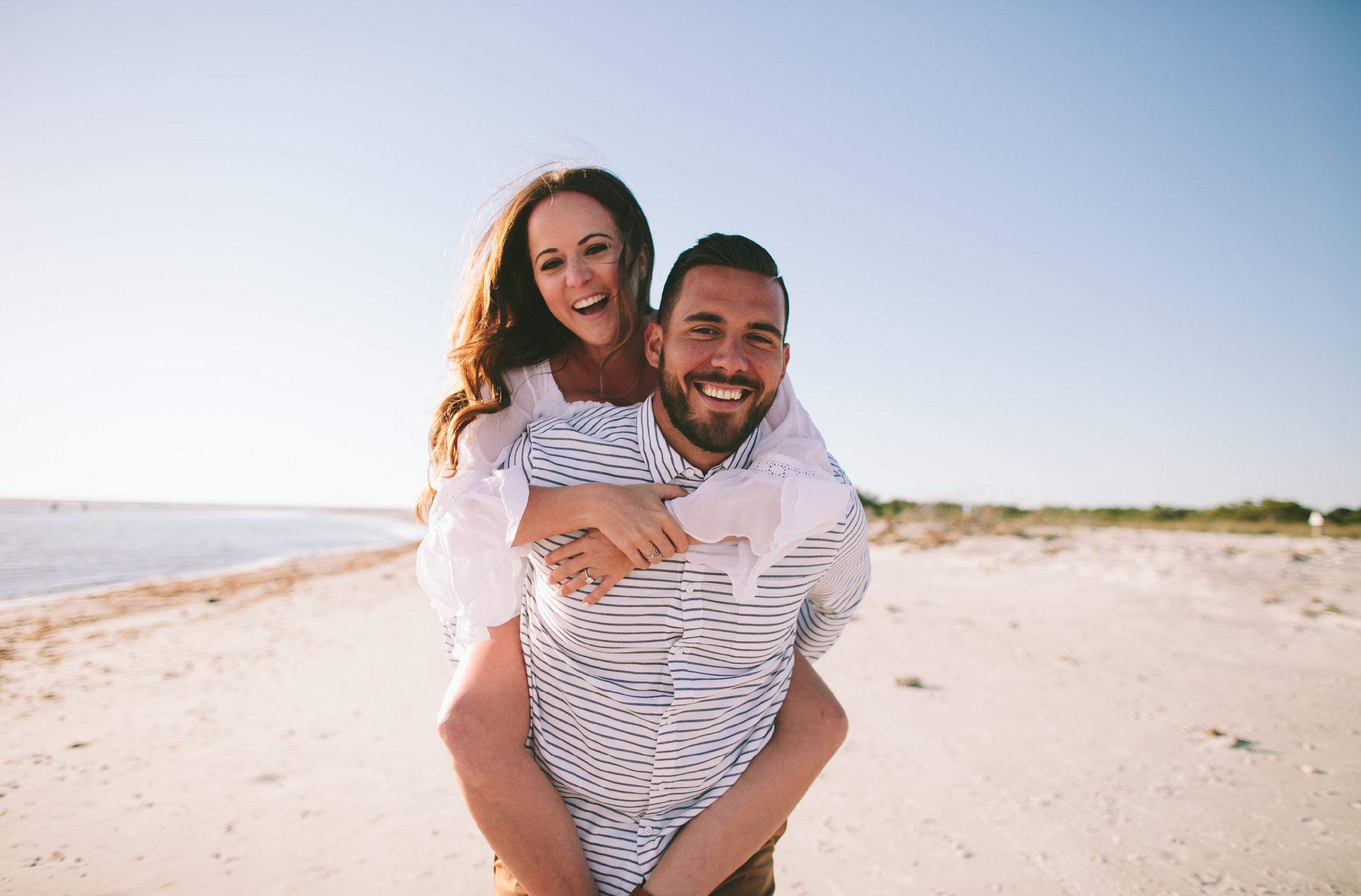 Jessica + Tony Tampa Engagement Shoot24.jpg