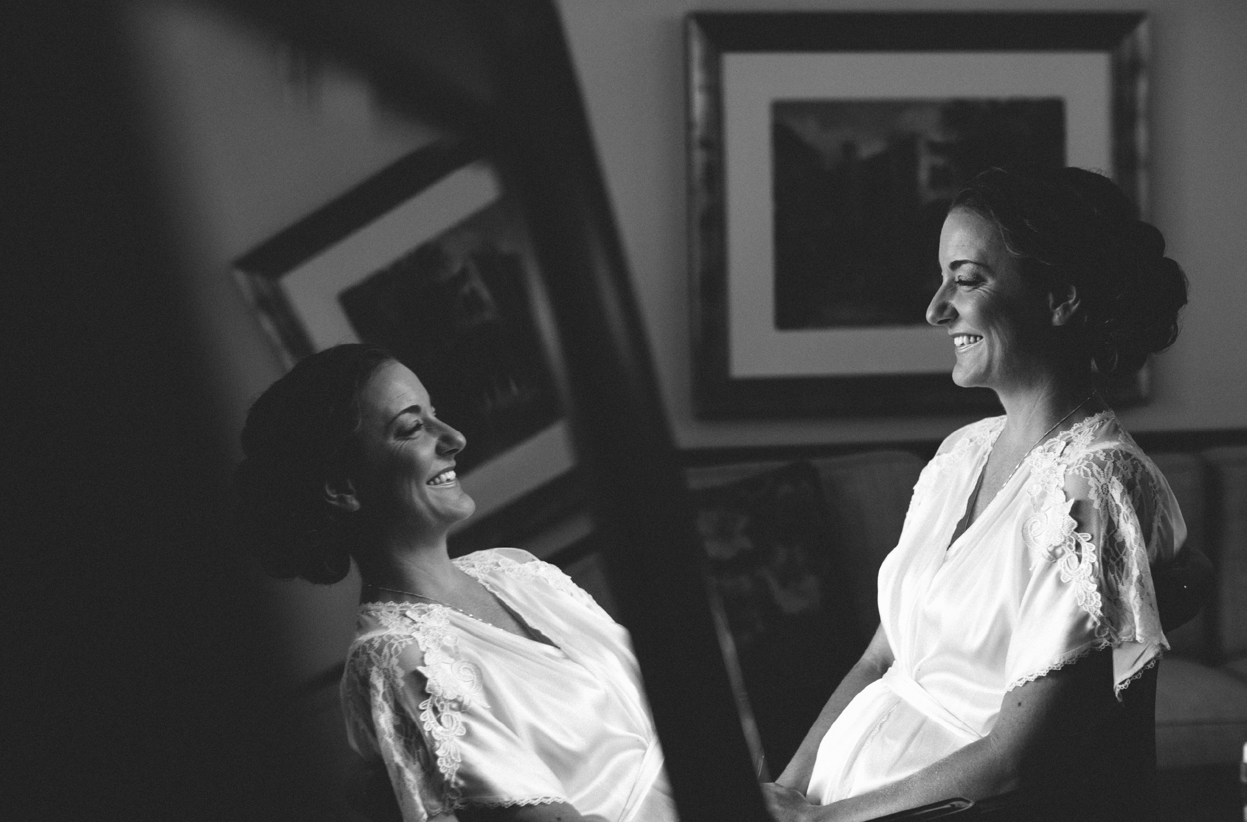 Kim + Monica's Mizner Country Club Wedding in Delray Beach10.jpg