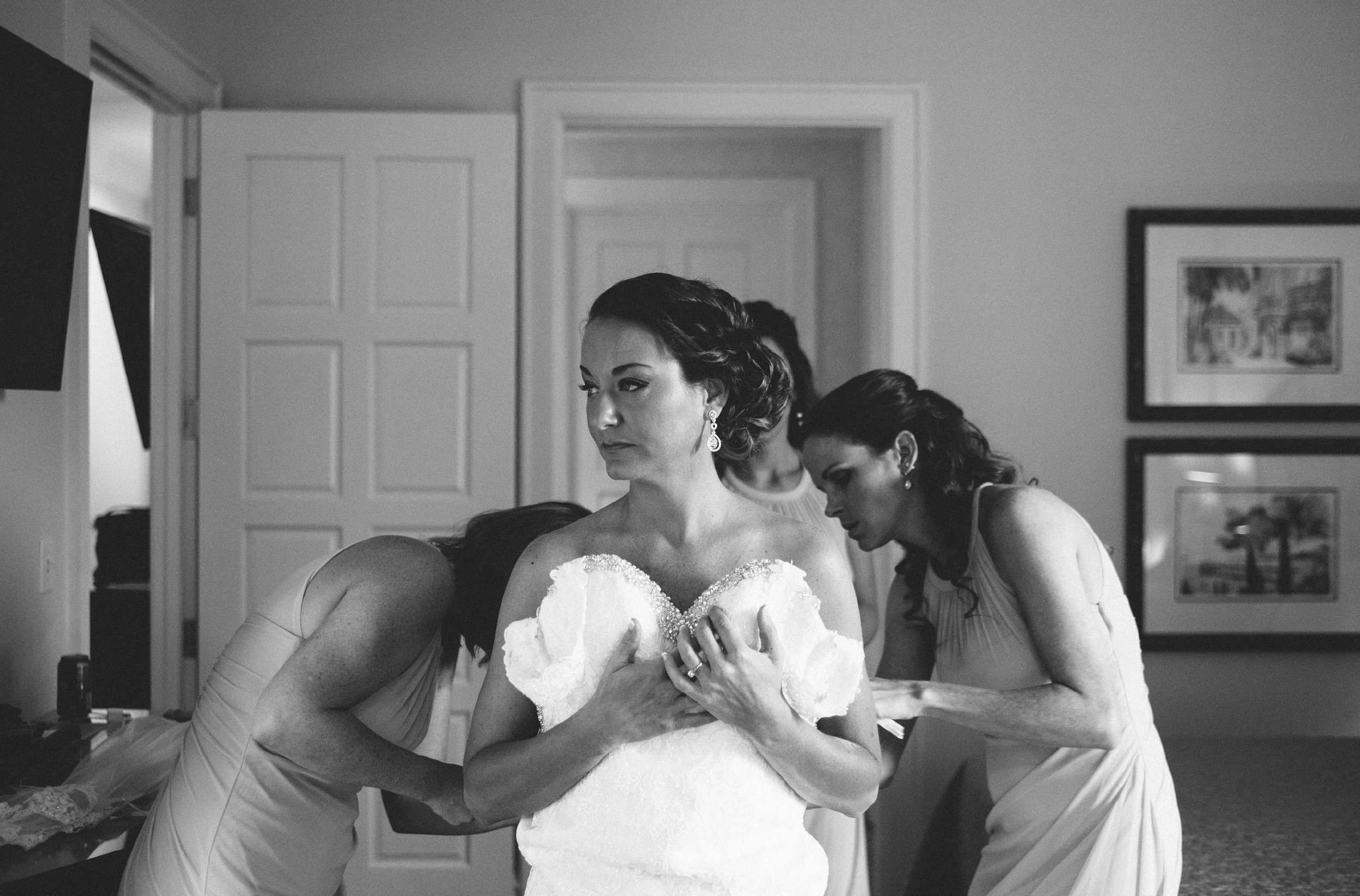 Kim + Monica's Mizner Country Club Wedding in Delray Beach15.jpg