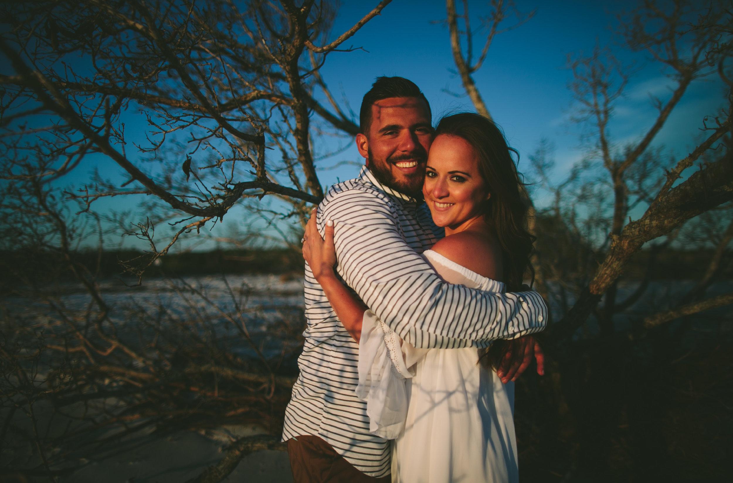 Jessica + Tony Tampa Engagement Shoot37.jpg