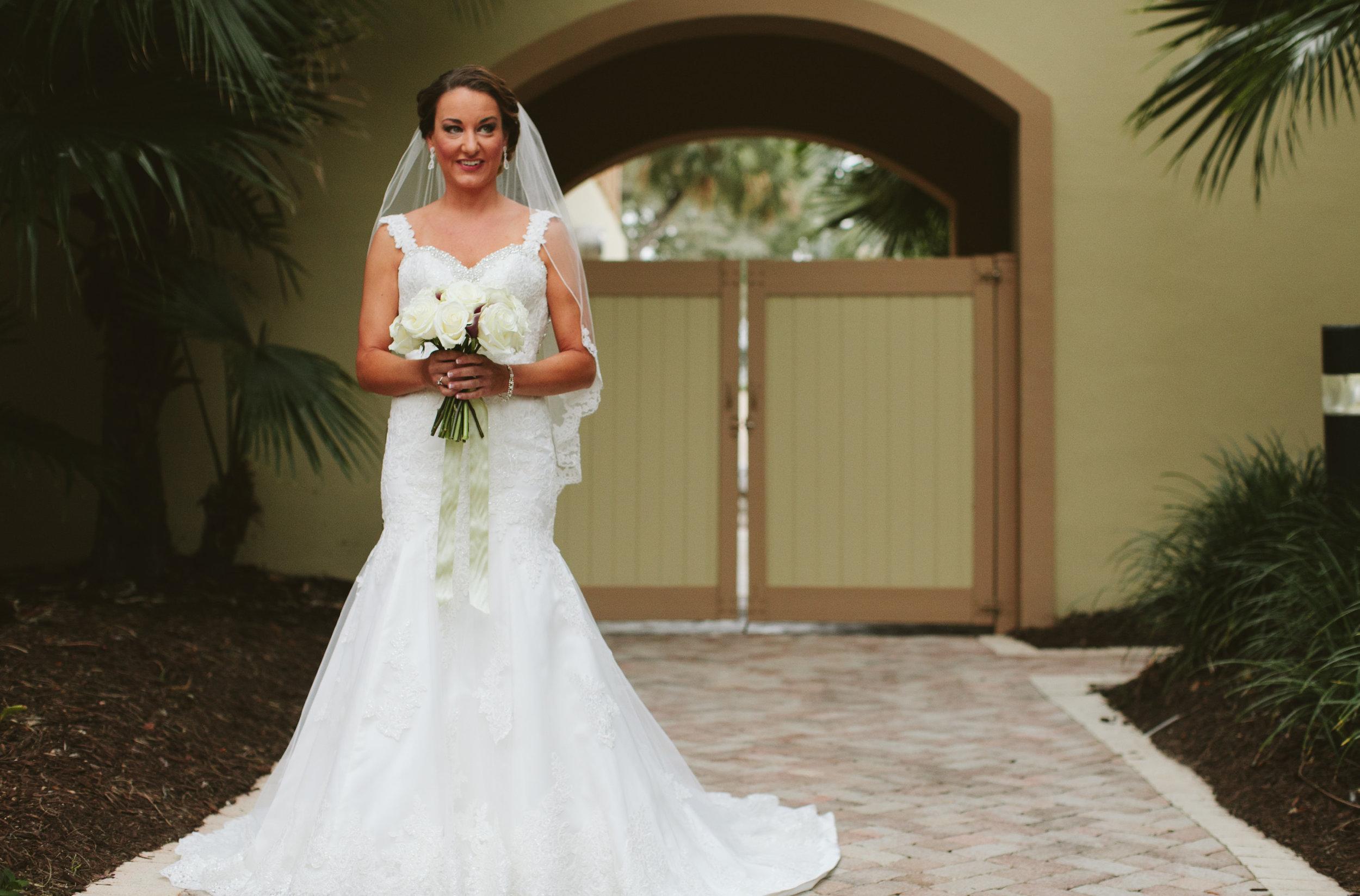 Kim + Monica's Mizner Country Club Wedding in Delray Beach22.jpg