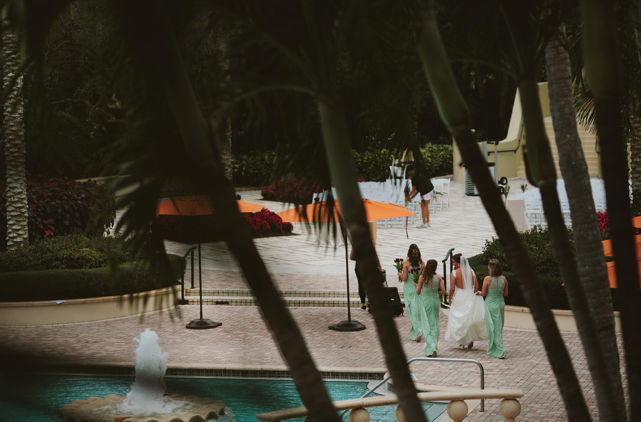Kim + Monica's Mizner Country Club Wedding in Delray Beach21.jpg
