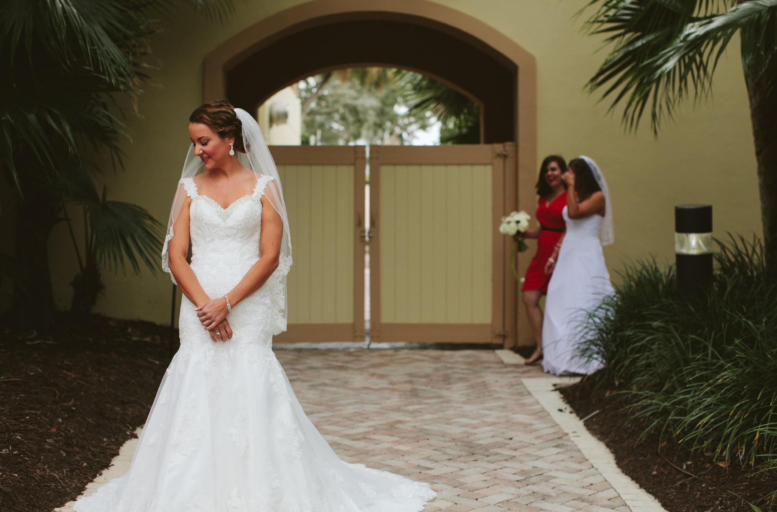 Kim + Monica's Mizner Country Club Wedding in Delray Beach23.jpg