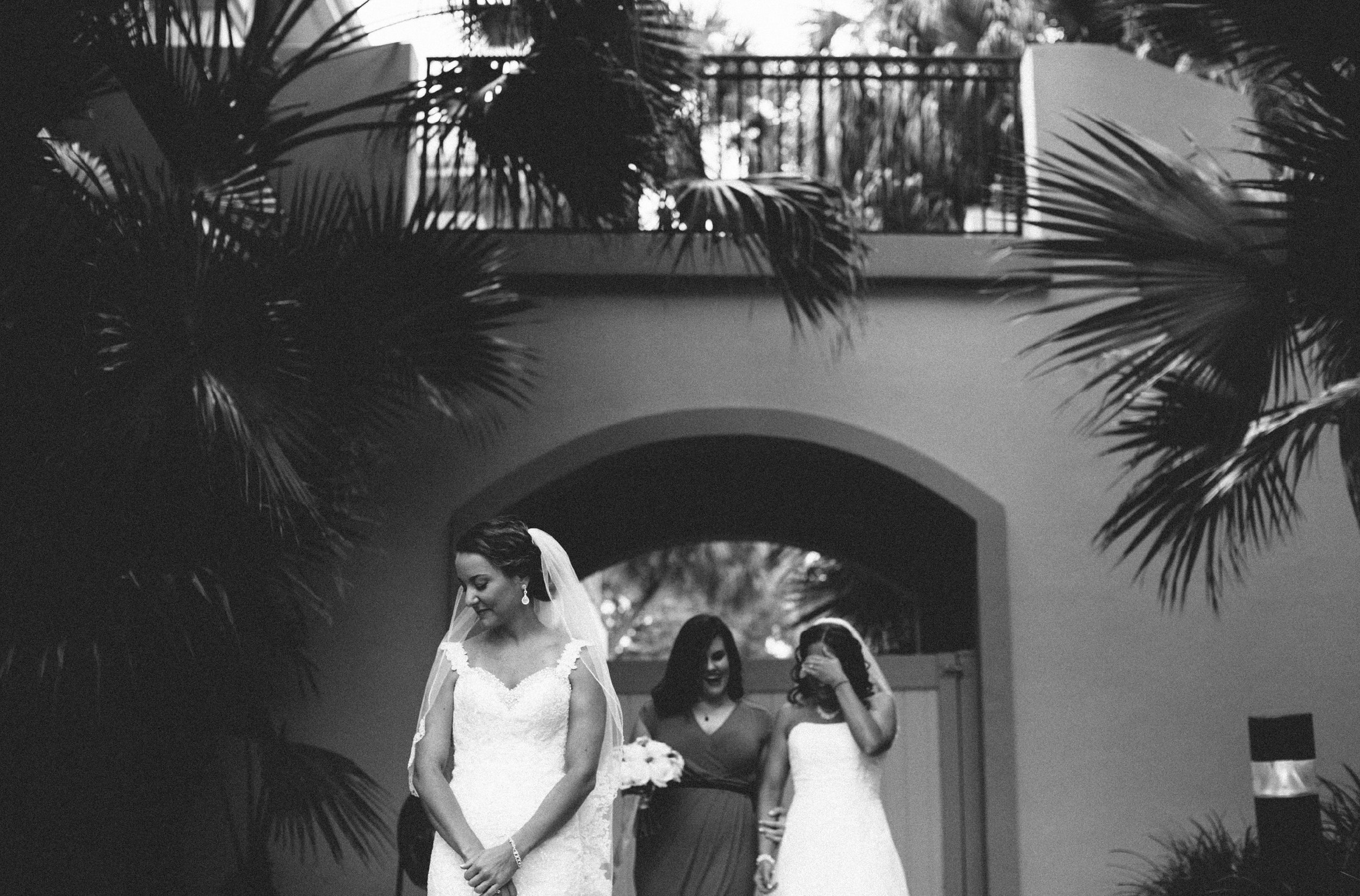 Kim + Monica's Mizner Country Club Wedding in Delray Beach24.jpg