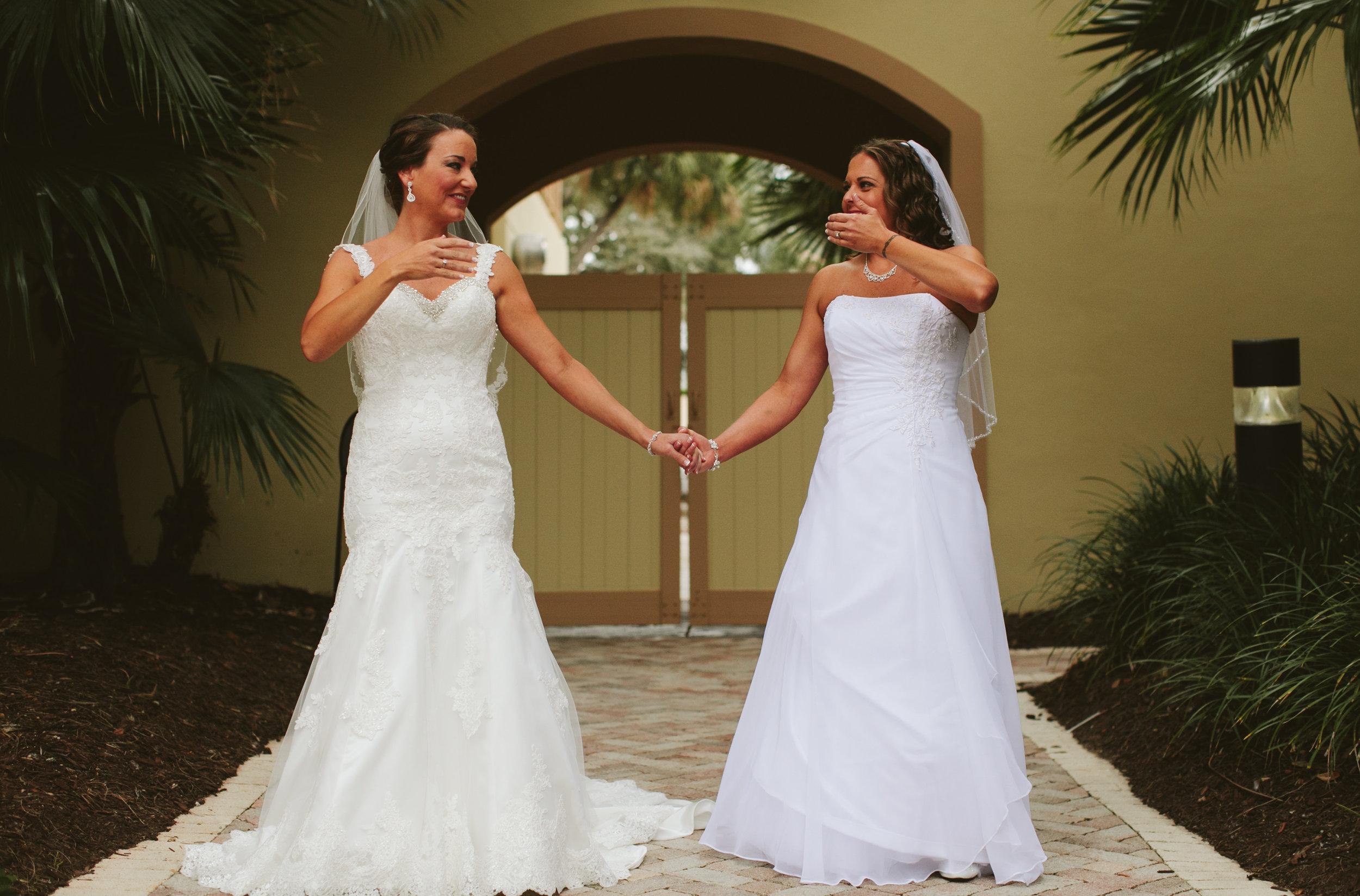Kim + Monica's Mizner Country Club Wedding in Delray Beach26.jpg