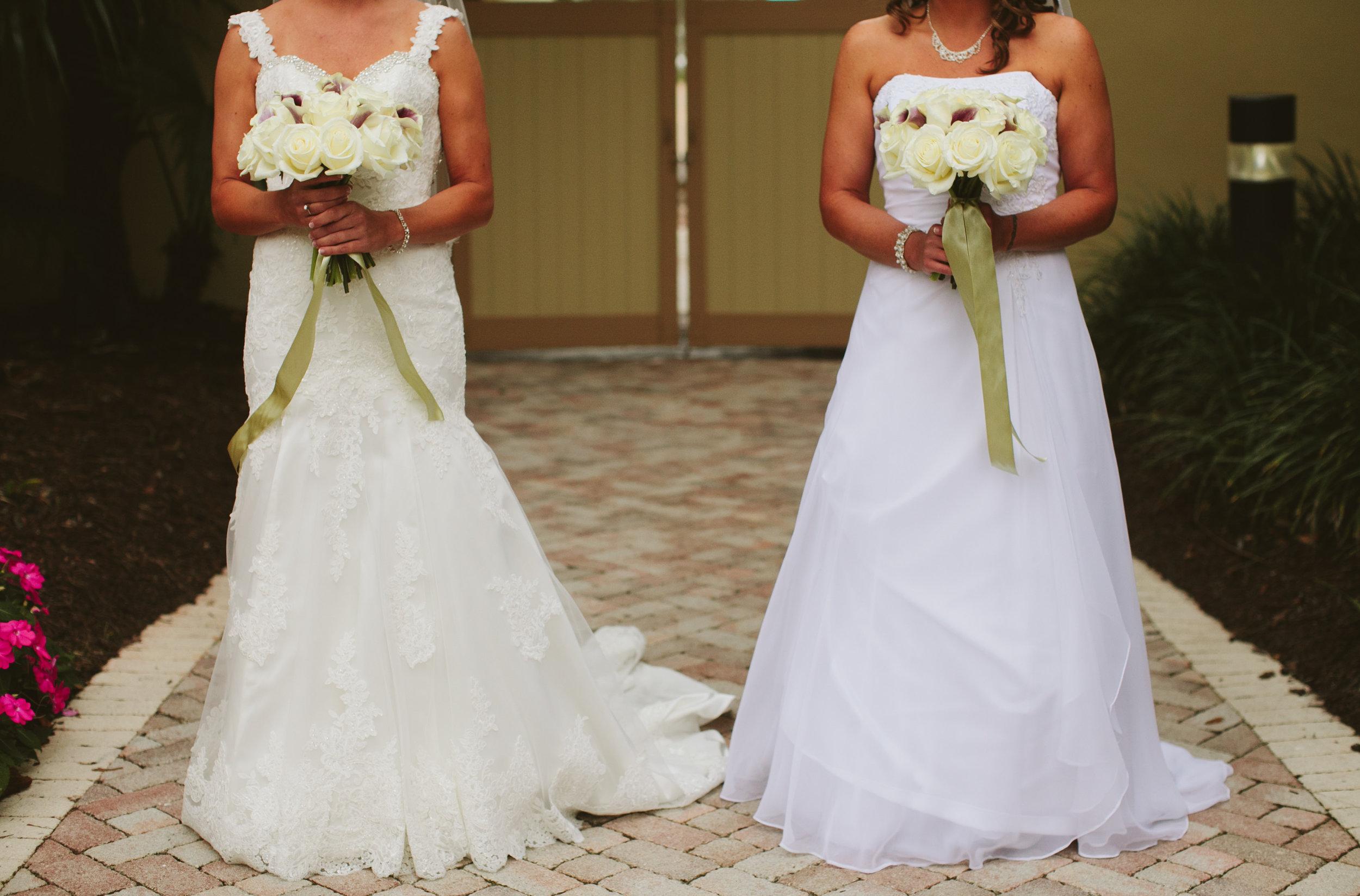 Kim + Monica's Mizner Country Club Wedding in Delray Beach30.jpg