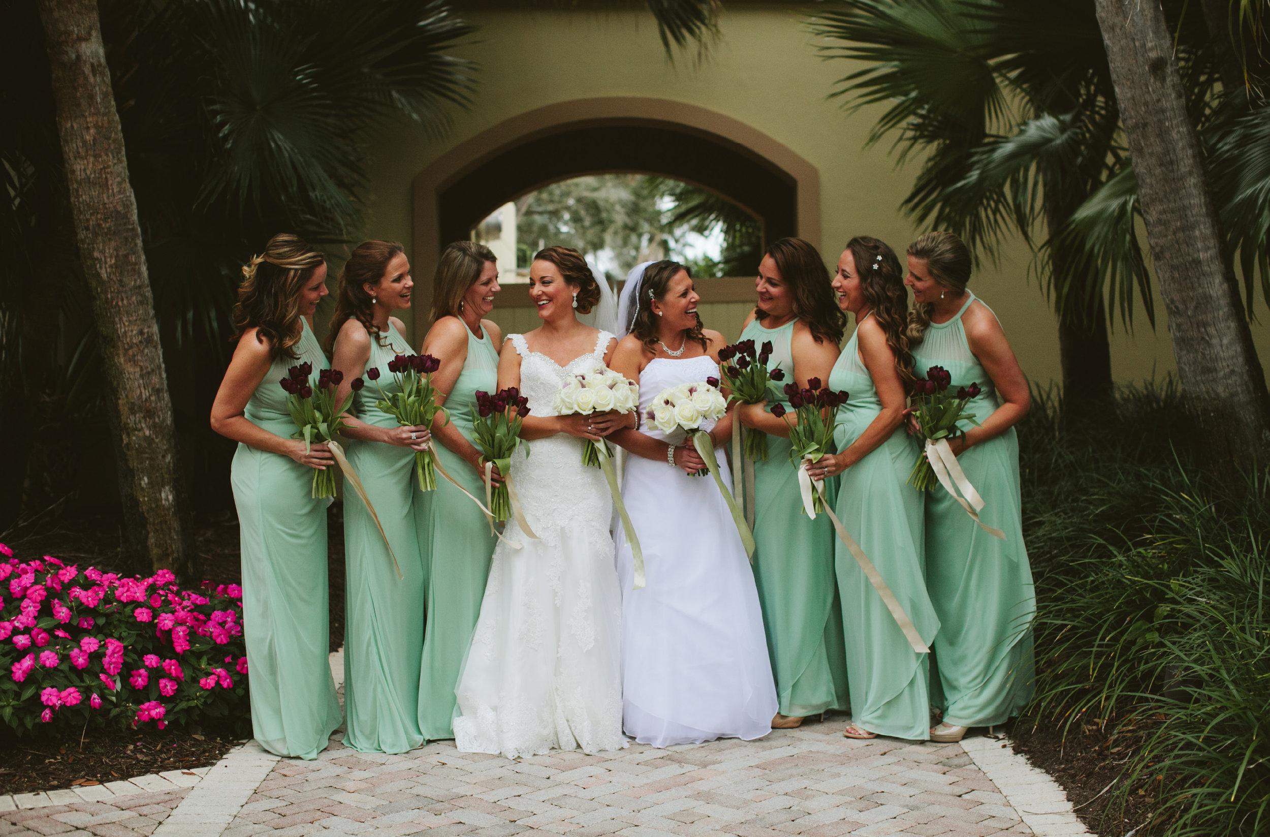 Kim + Monica's Mizner Country Club Wedding in Delray Beach32.jpg
