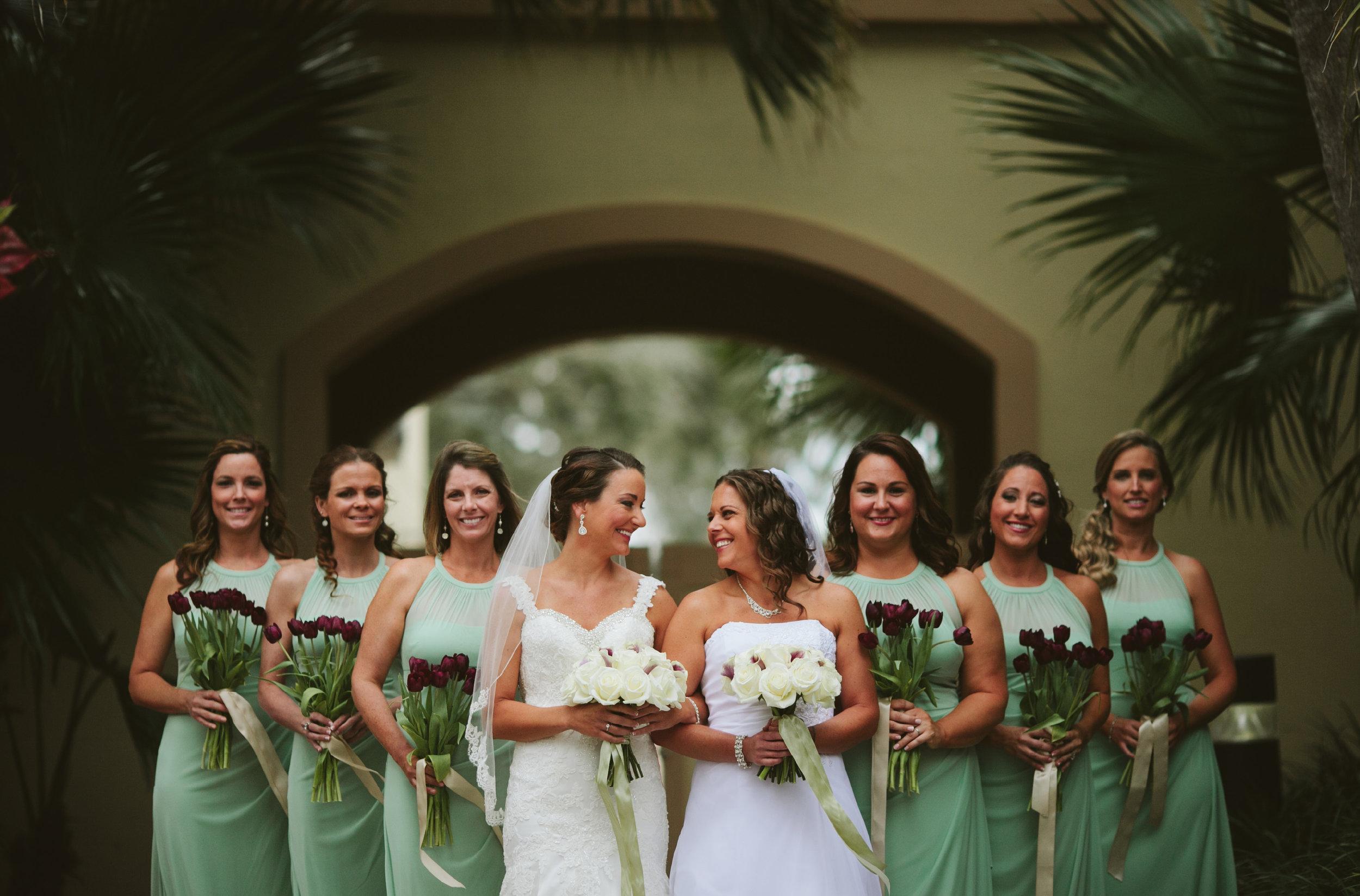 Kim + Monica's Mizner Country Club Wedding in Delray Beach33.jpg