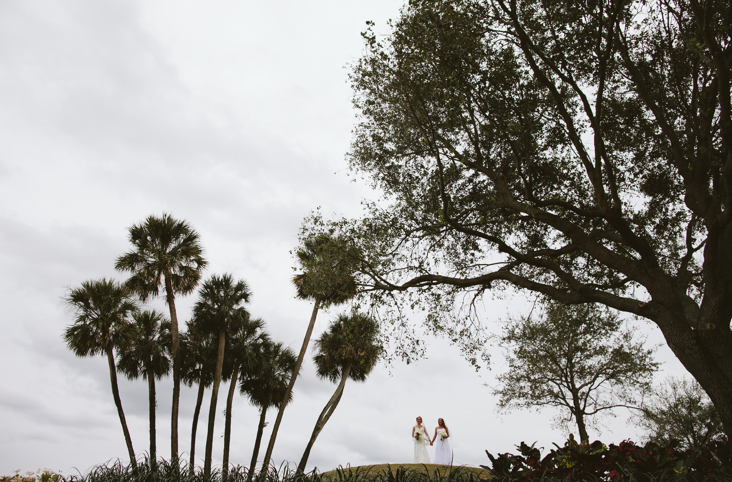 Kim + Monica's Mizner Country Club Wedding in Delray Beach36.jpg
